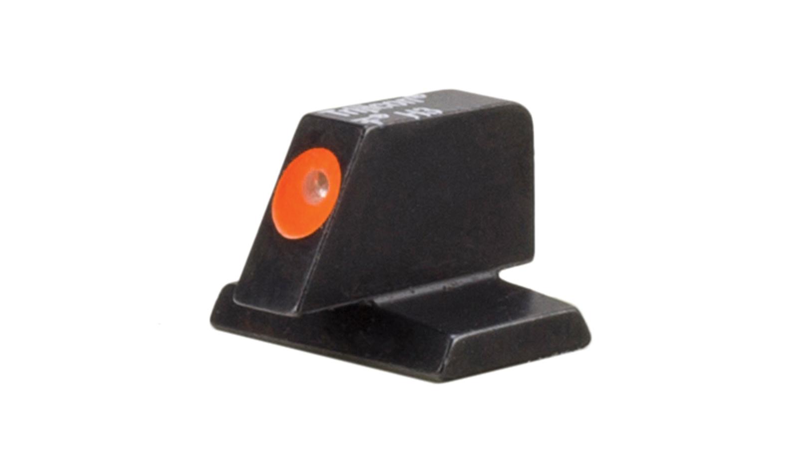 FN602-C-600888 angle 1