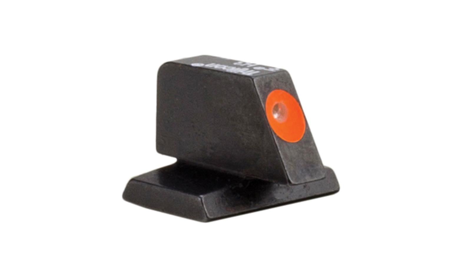 FN602-C-600888 angle 3