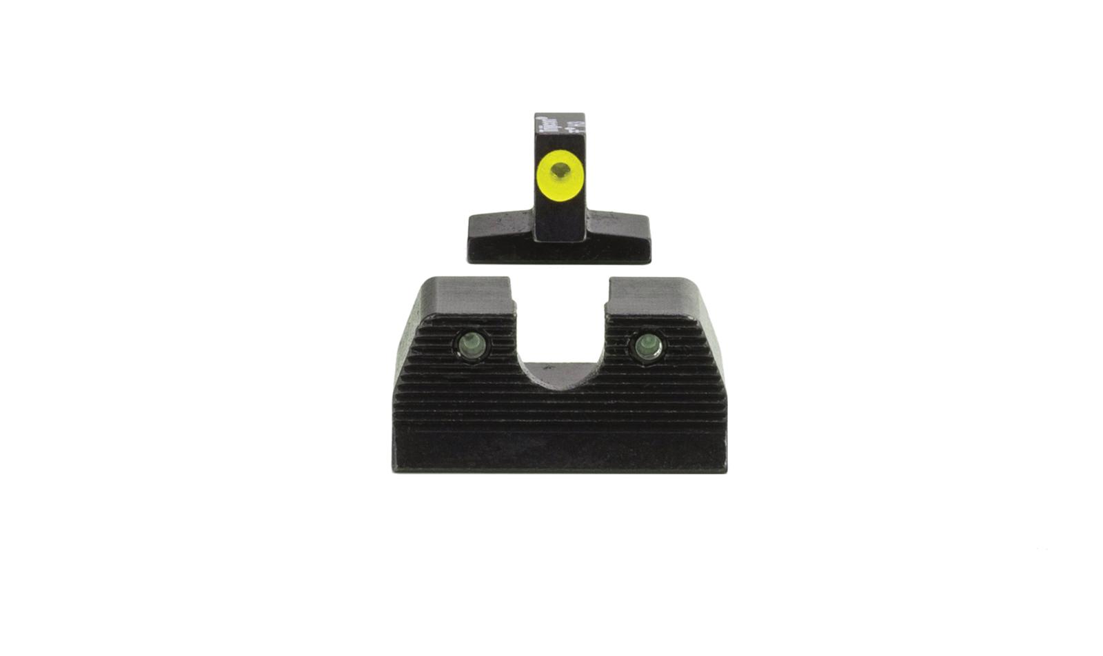FN603-C-600890 angle 4