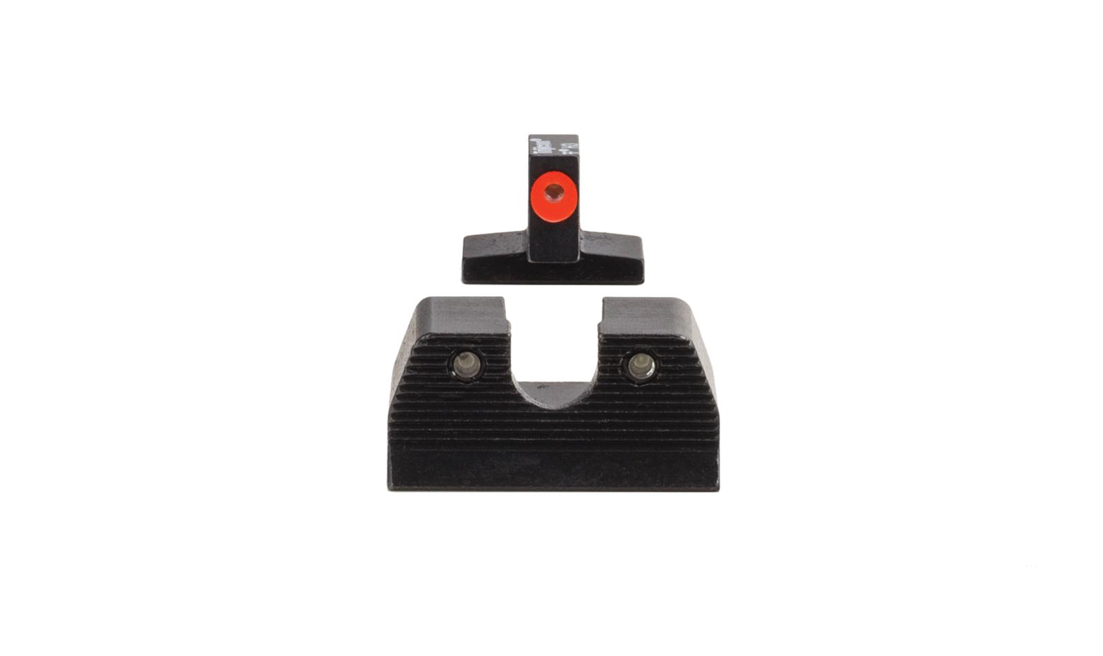 FN603-C-600891 angle 4