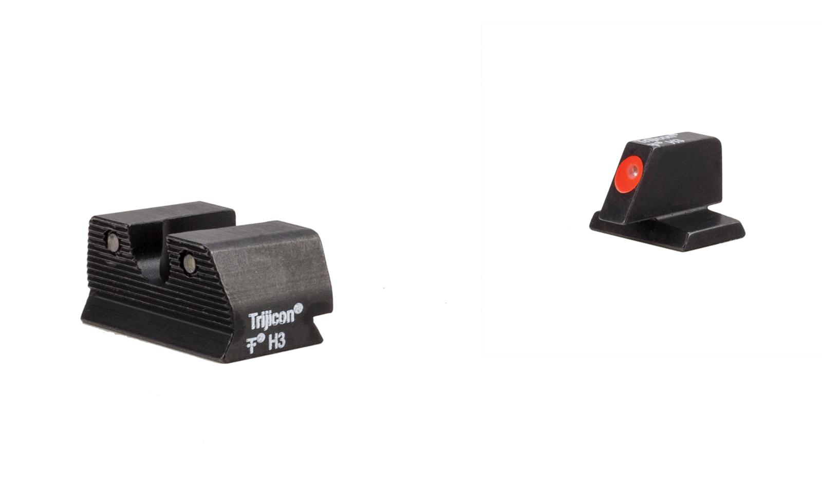 FN603-C-600891 angle 1