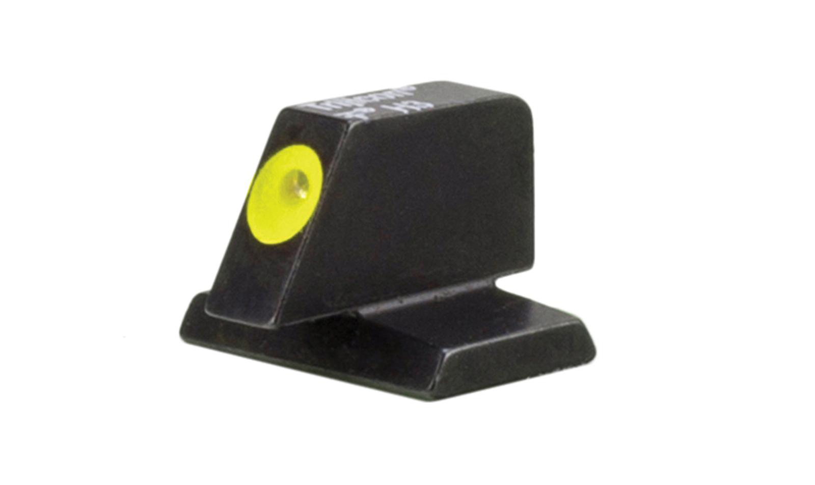 FN603-C-600892 angle 1