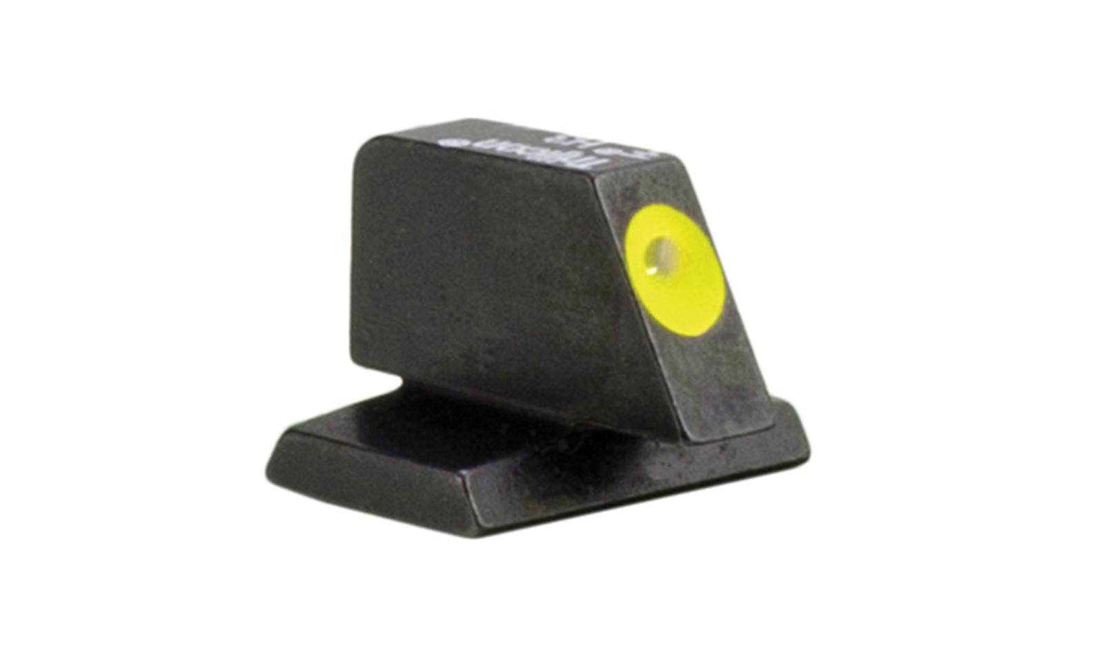 FN603-C-600892 angle 3