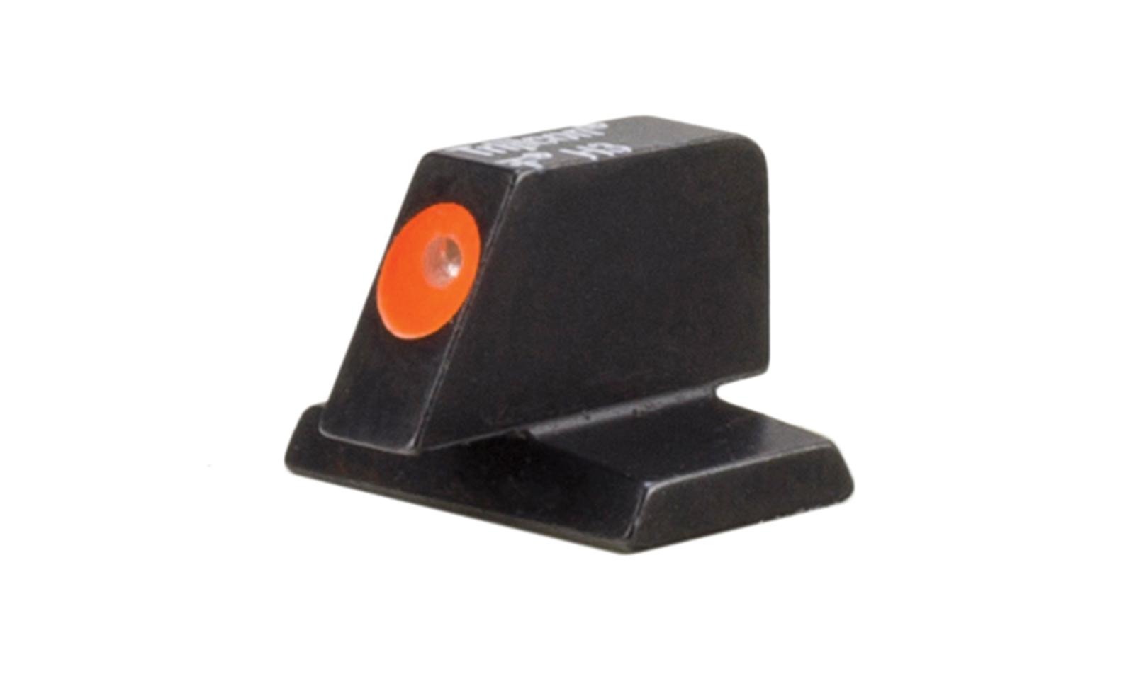 FN603-C-600893 angle 1