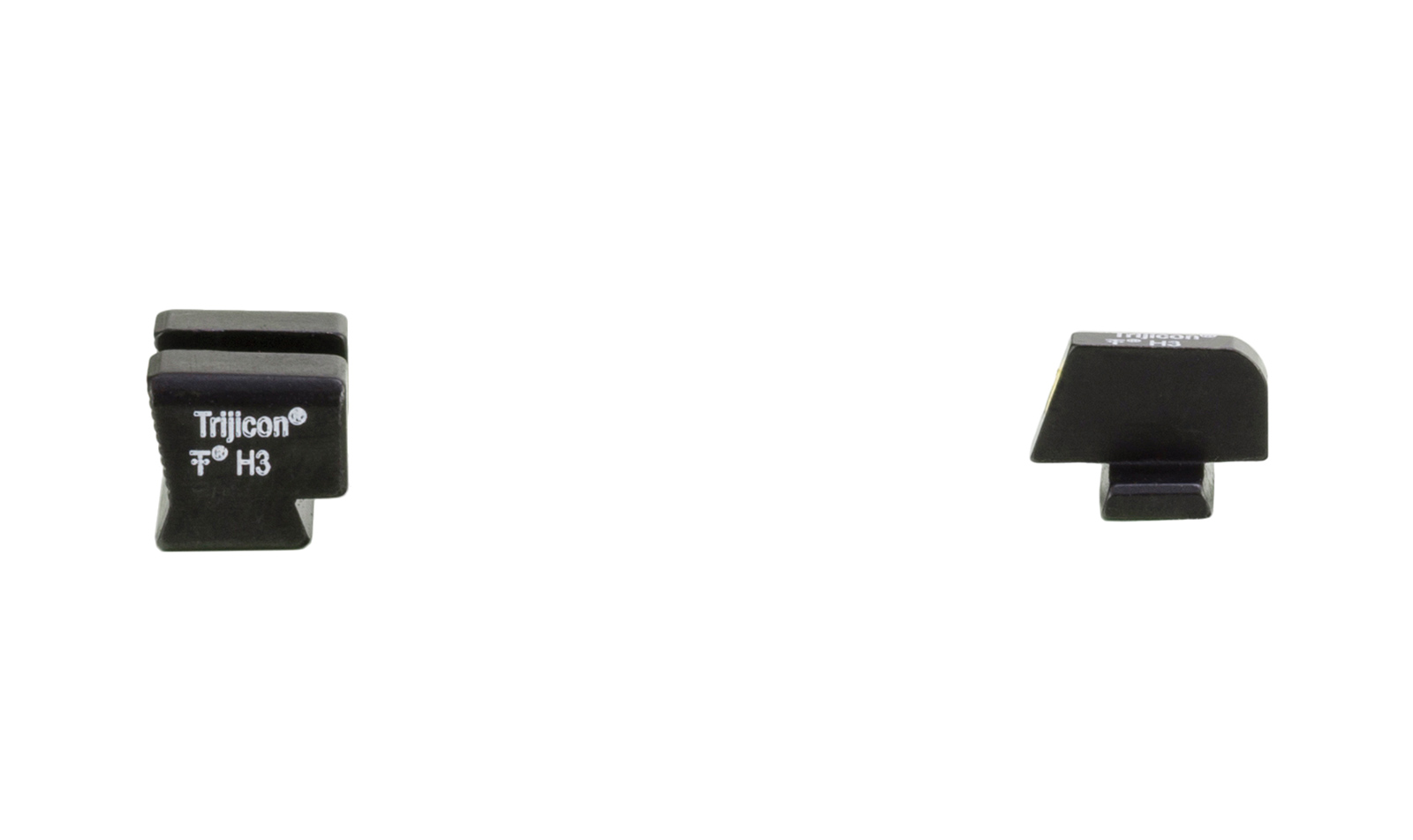 FN604-C-600999 angle 2
