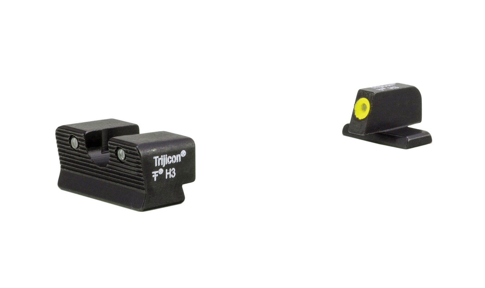 Trijicon HD XR™ Night Sights - FN509