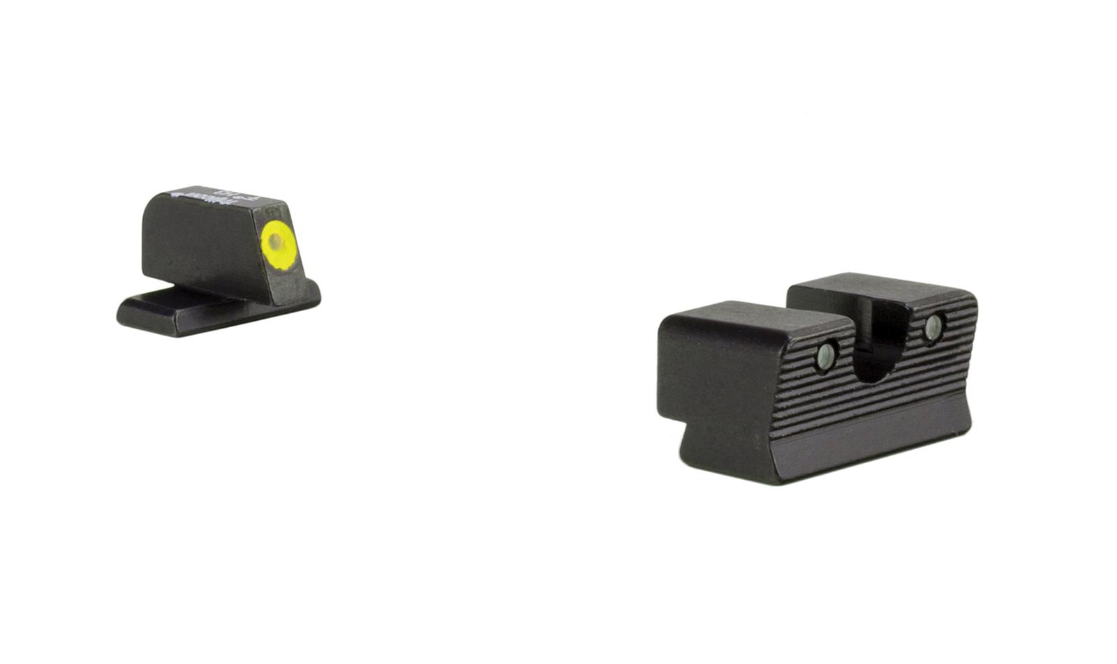 FN604-C-600999 angle 3