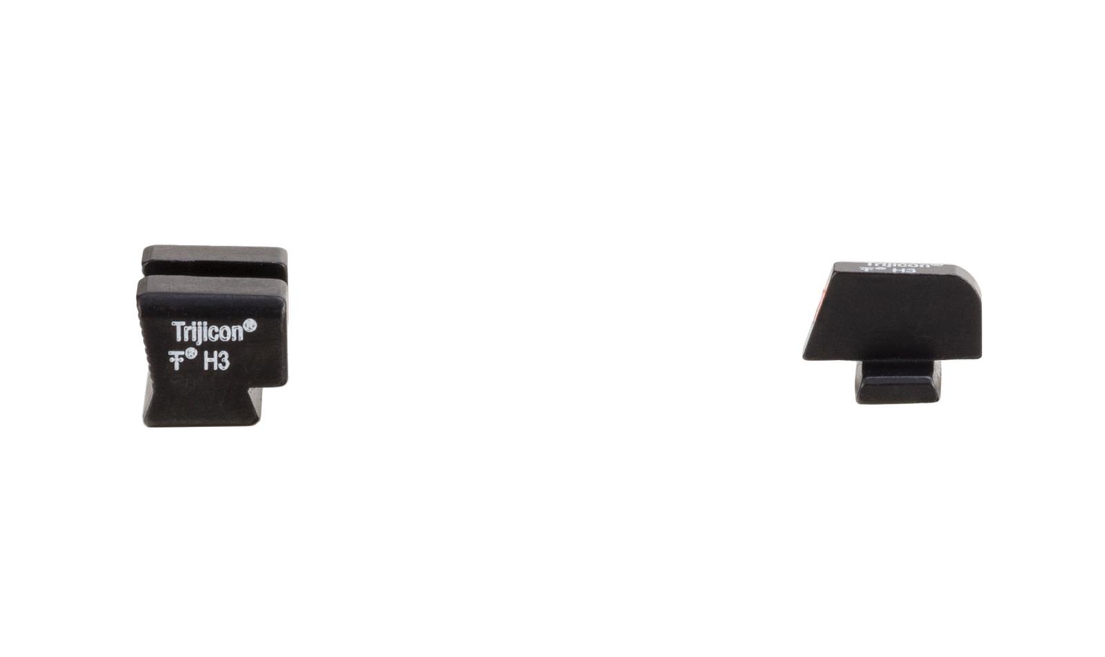 FN604-C-601000 angle 2