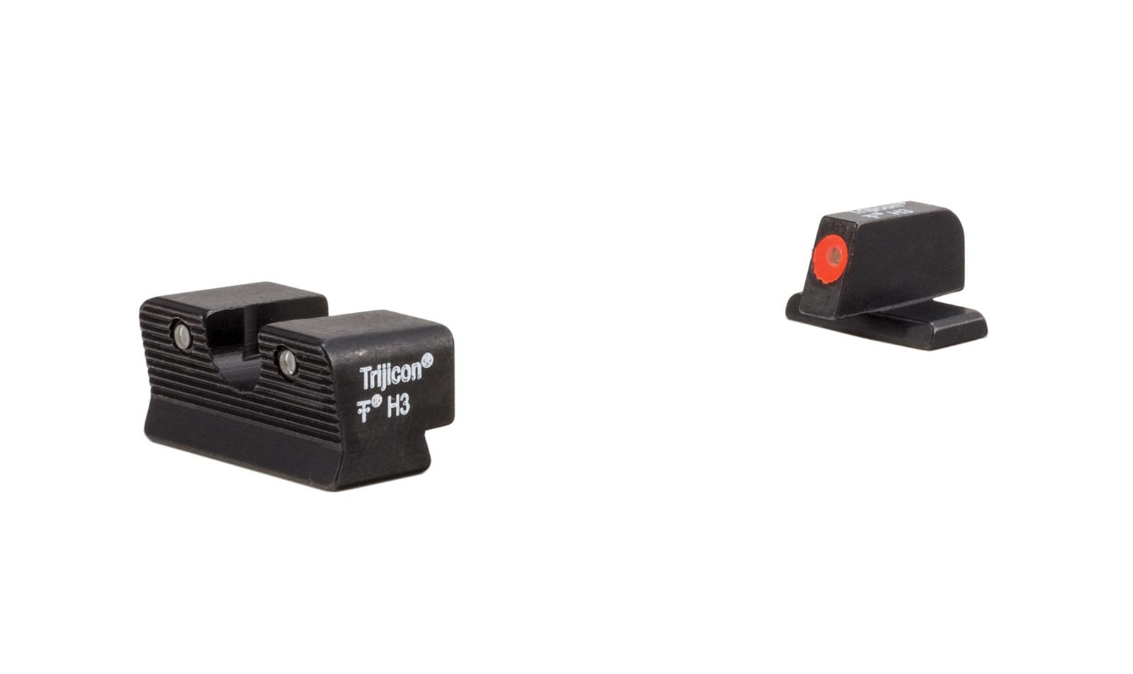 FN604-C-601000 angle 1