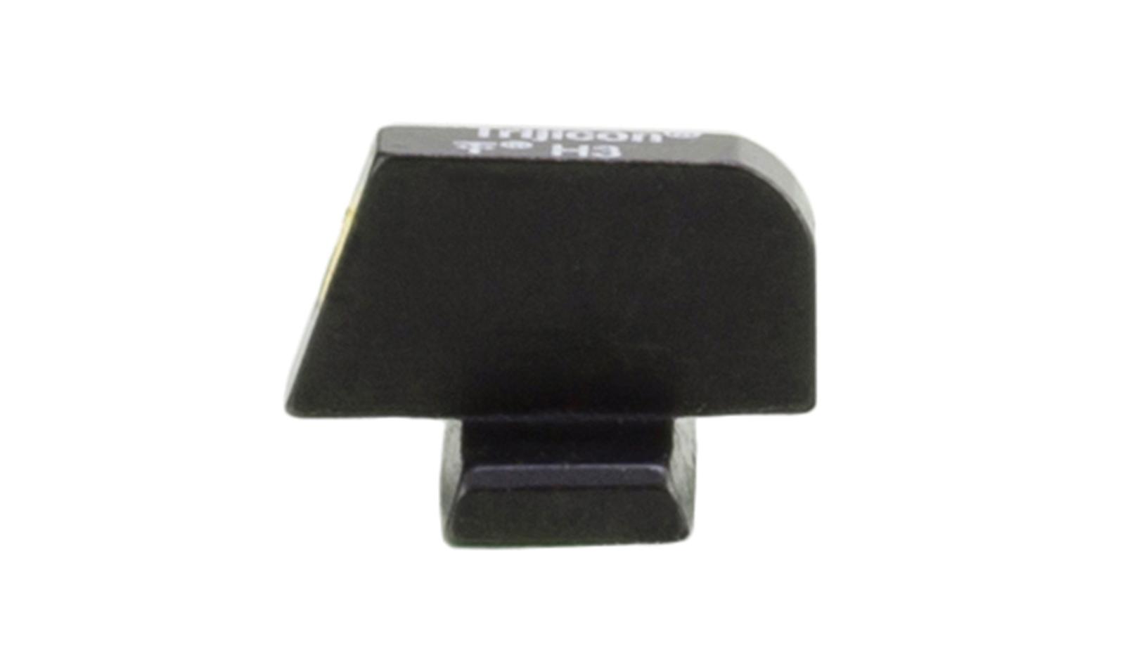FN604-C-601001 angle 2
