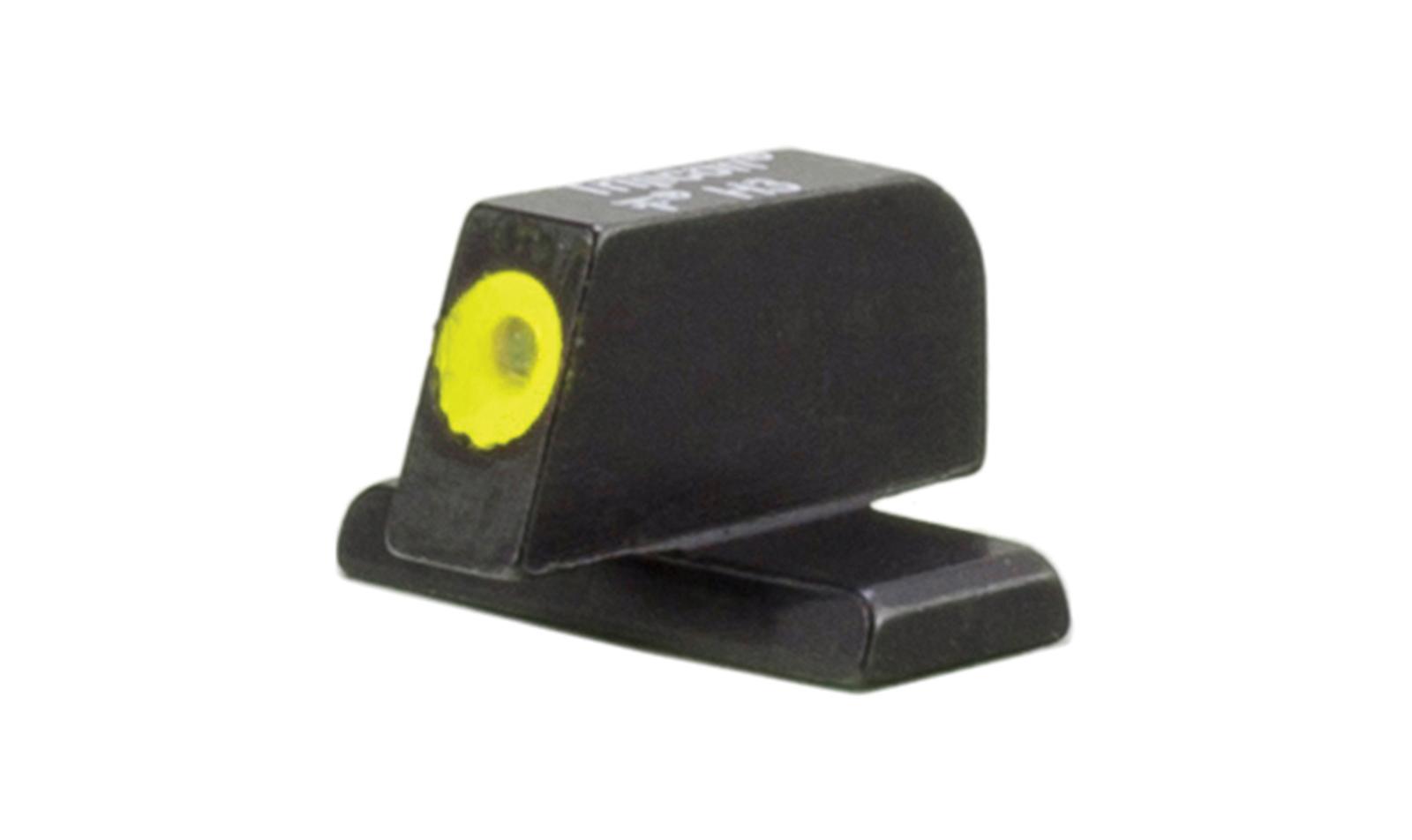 FN604-C-601001 angle 1