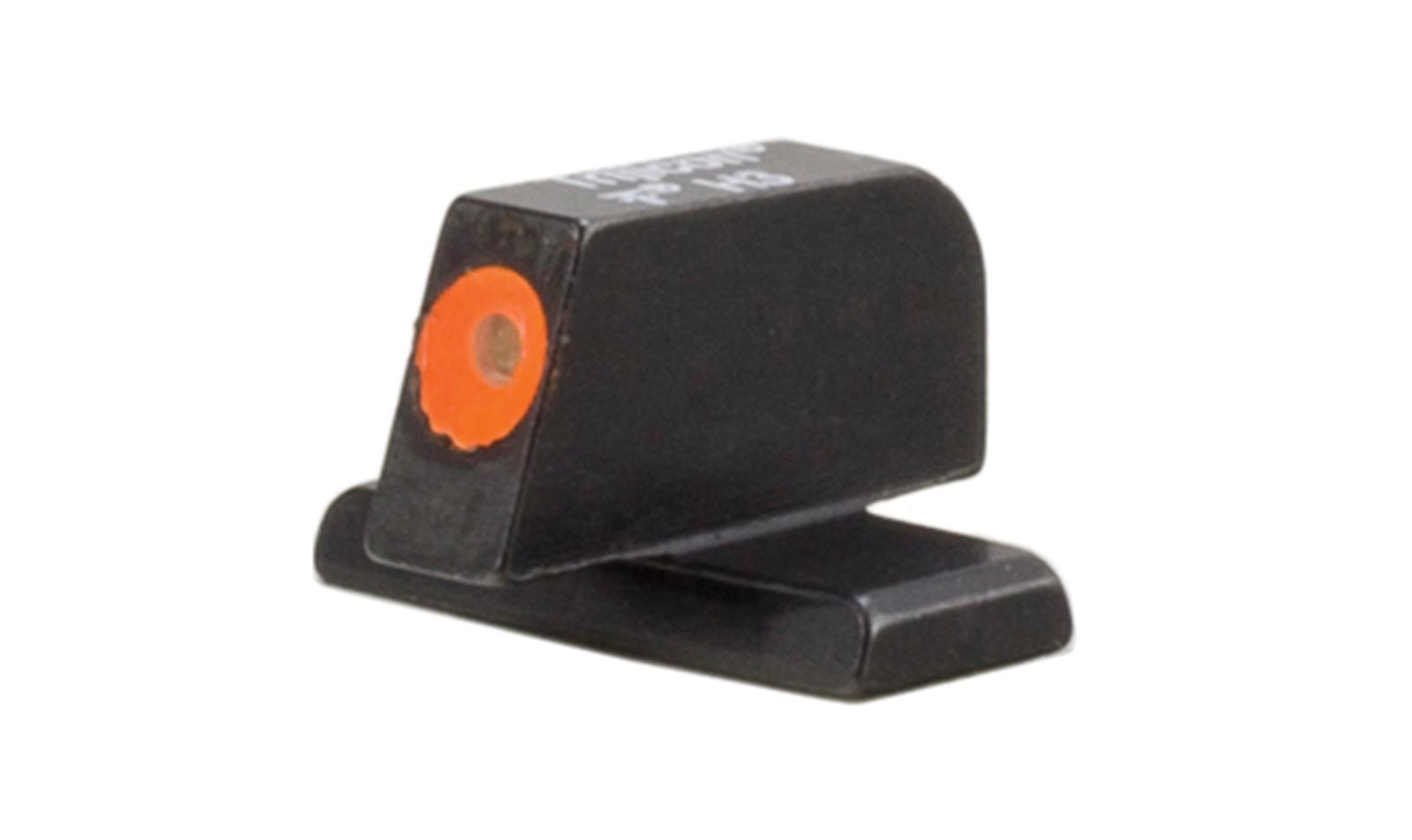 FN604-C-601002 angle 1