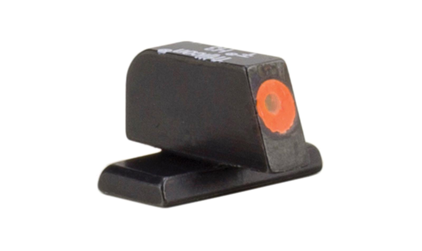 FN604-C-601002 angle 3