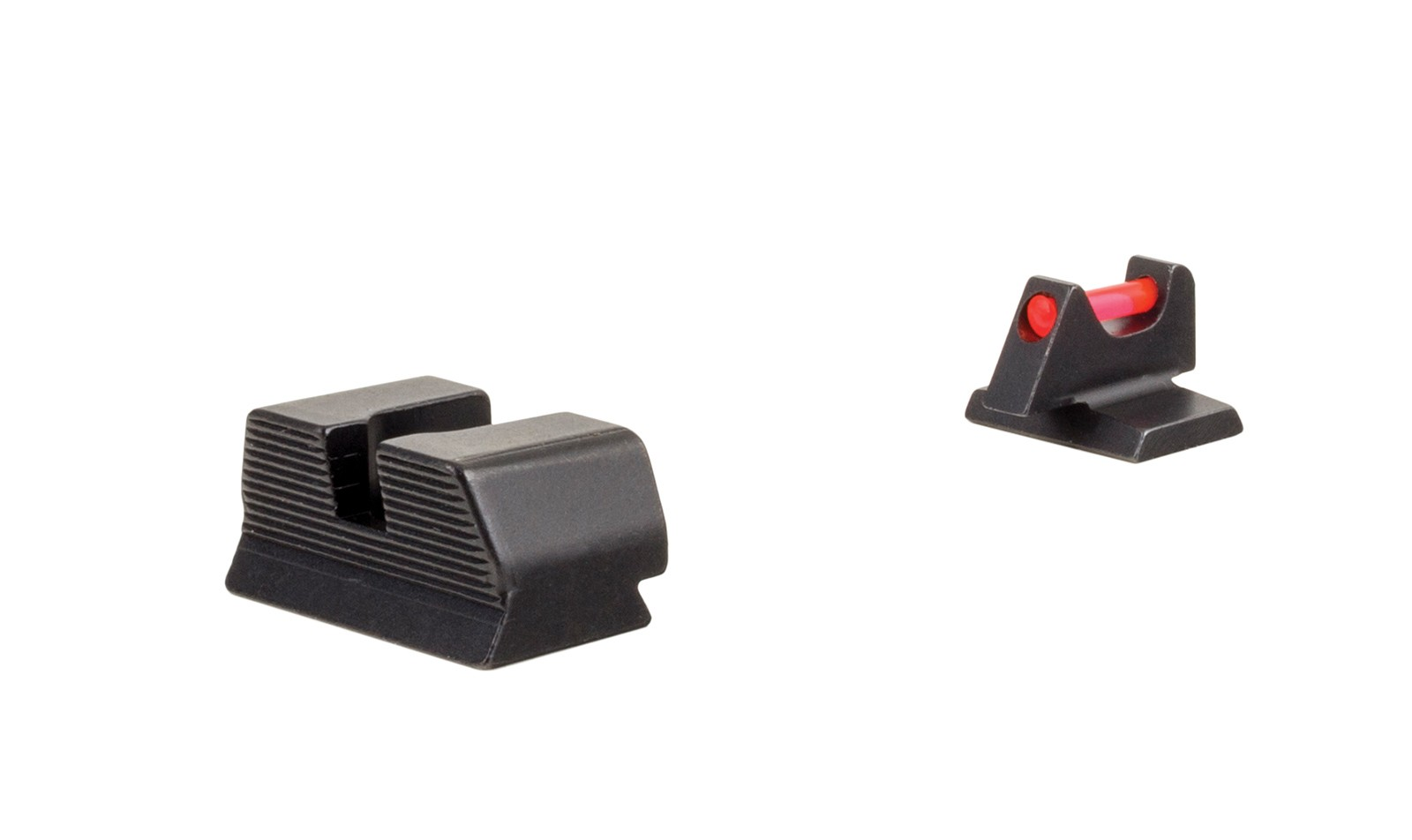 Trijicon<sup>®</sup> Fiber Sights -  FNS-40, FNX-40, FNP-40