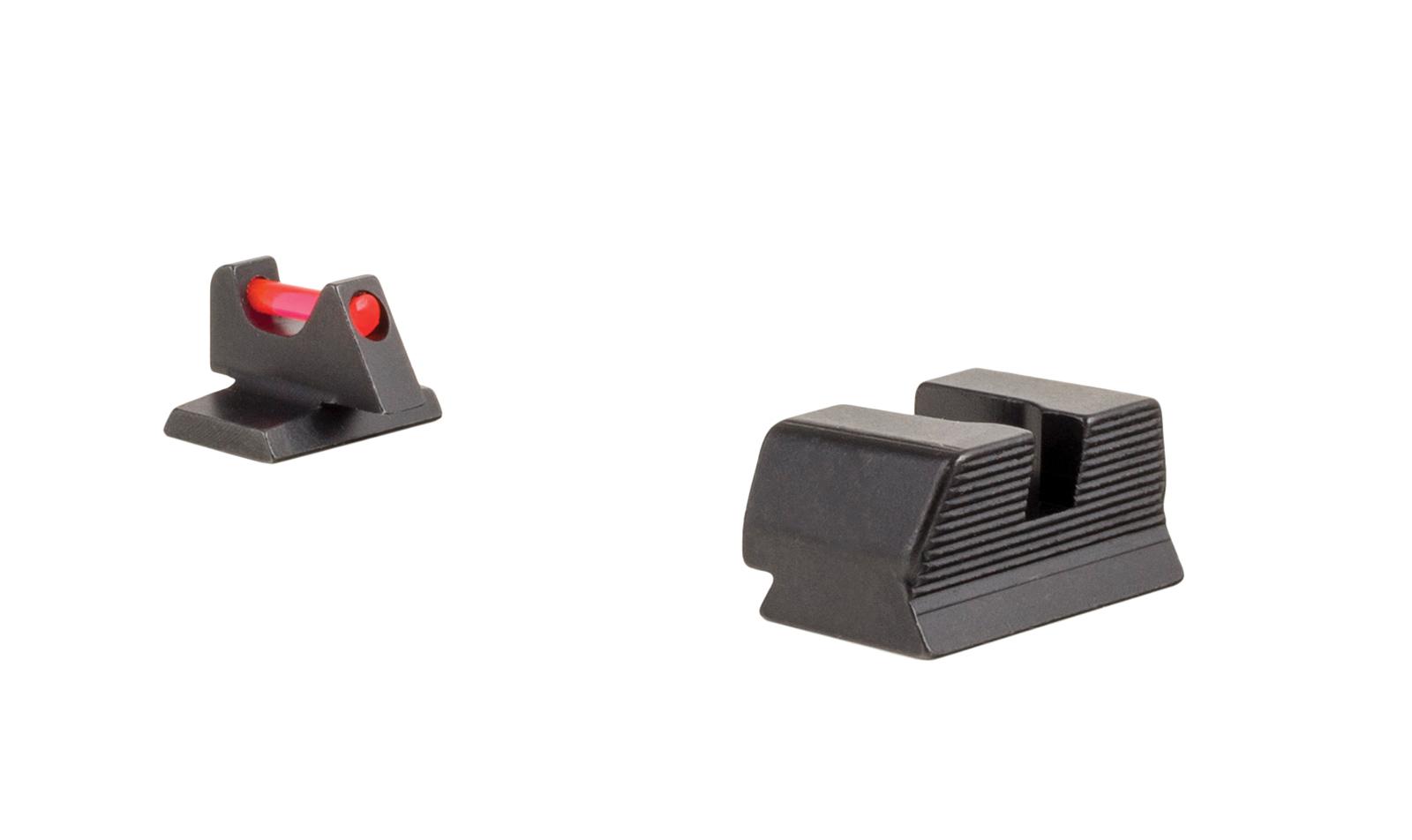 FN701-C-601068 angle 3