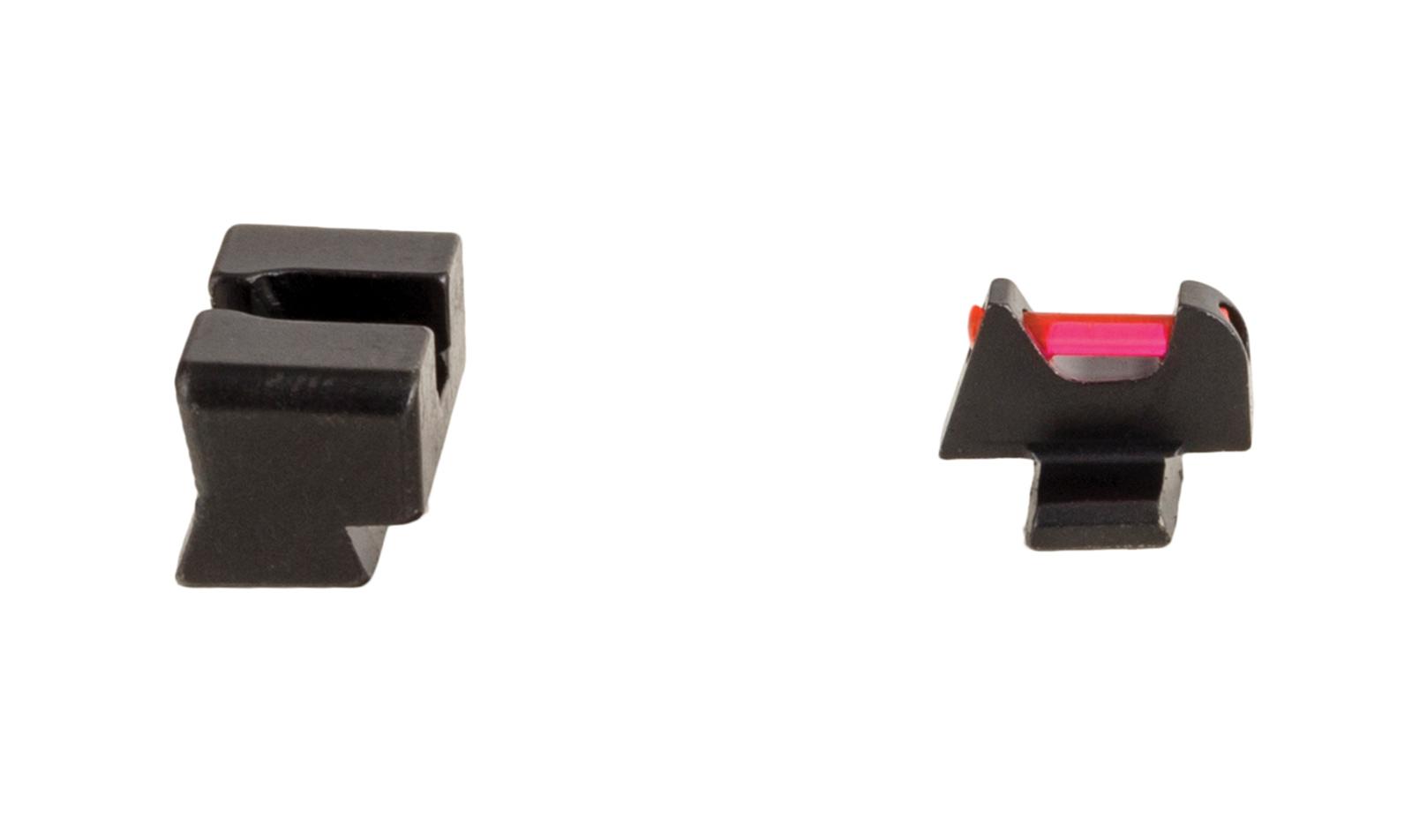 FN704-C-601077 angle 2