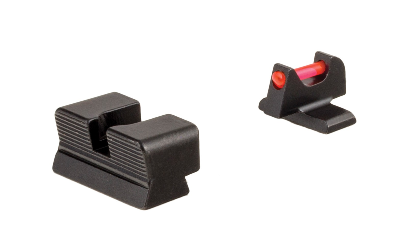 Trijicon<sup>®</sup> Fiber Sights - FN509
