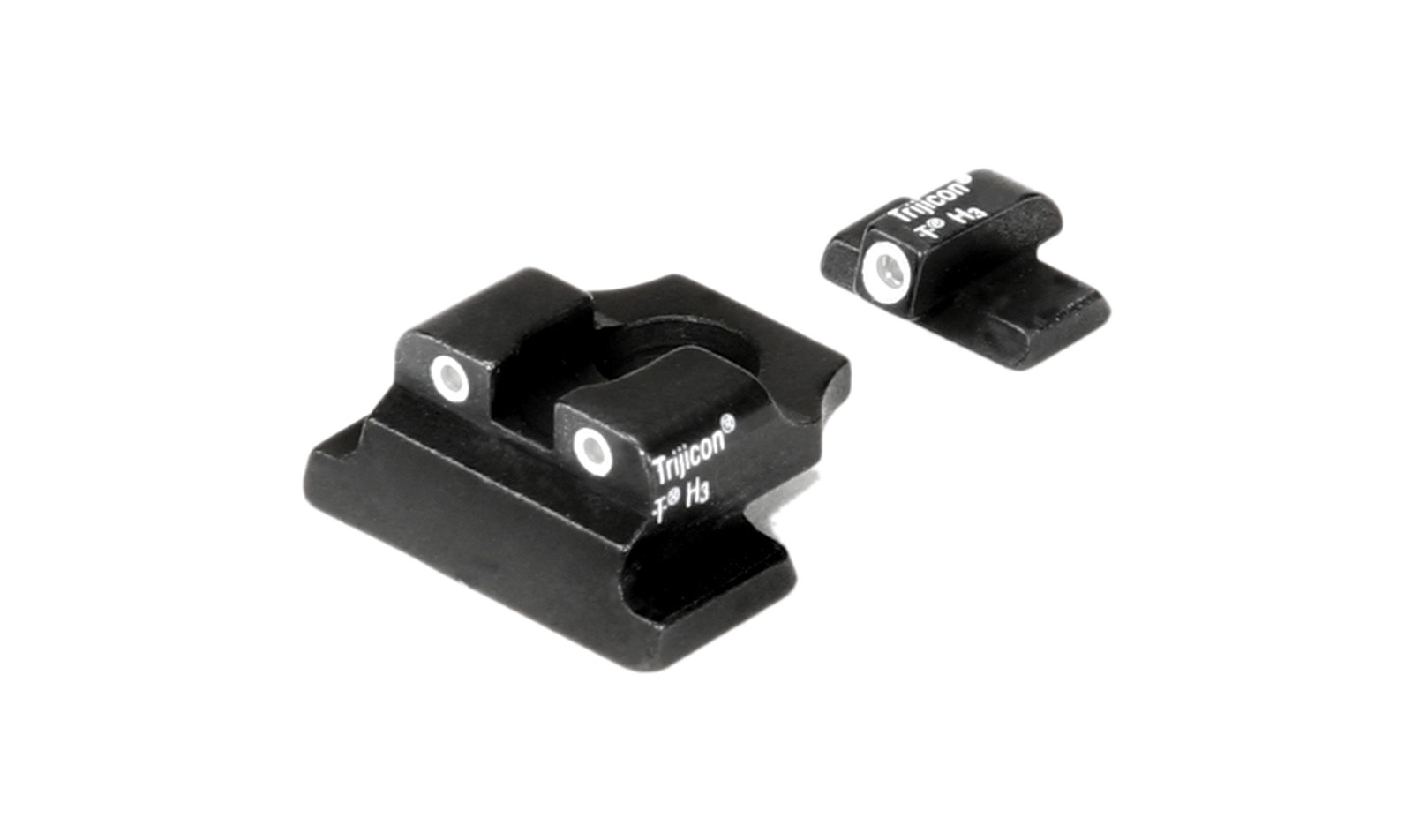 Trijicon Bright & Tough™ Night Sights - Firestar