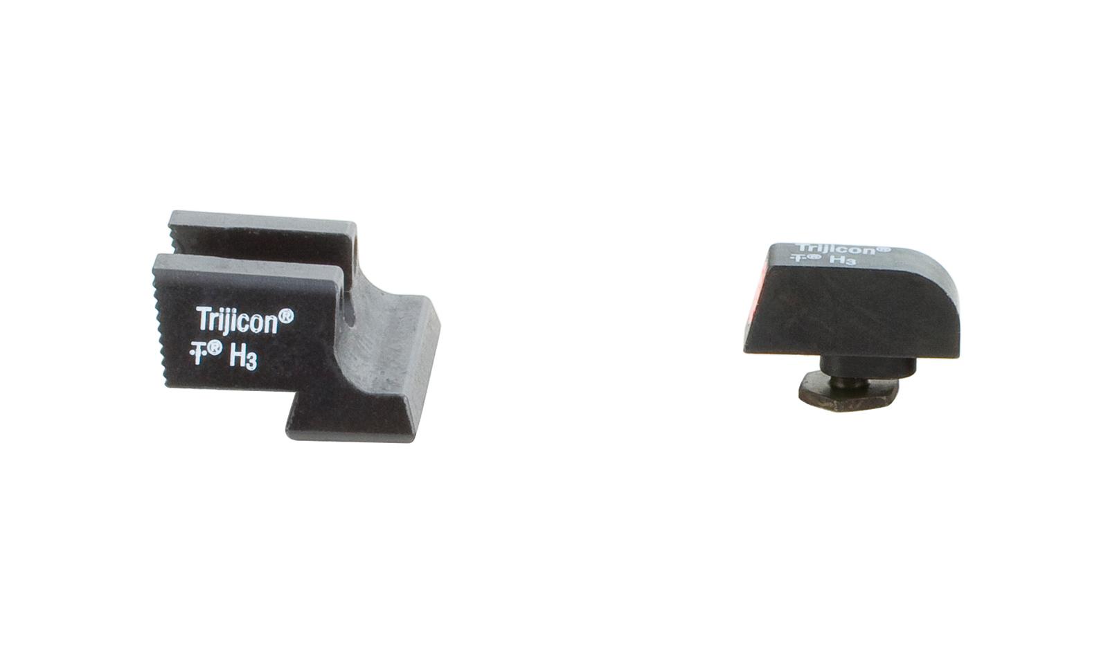 GL113-C-600784 angle 2