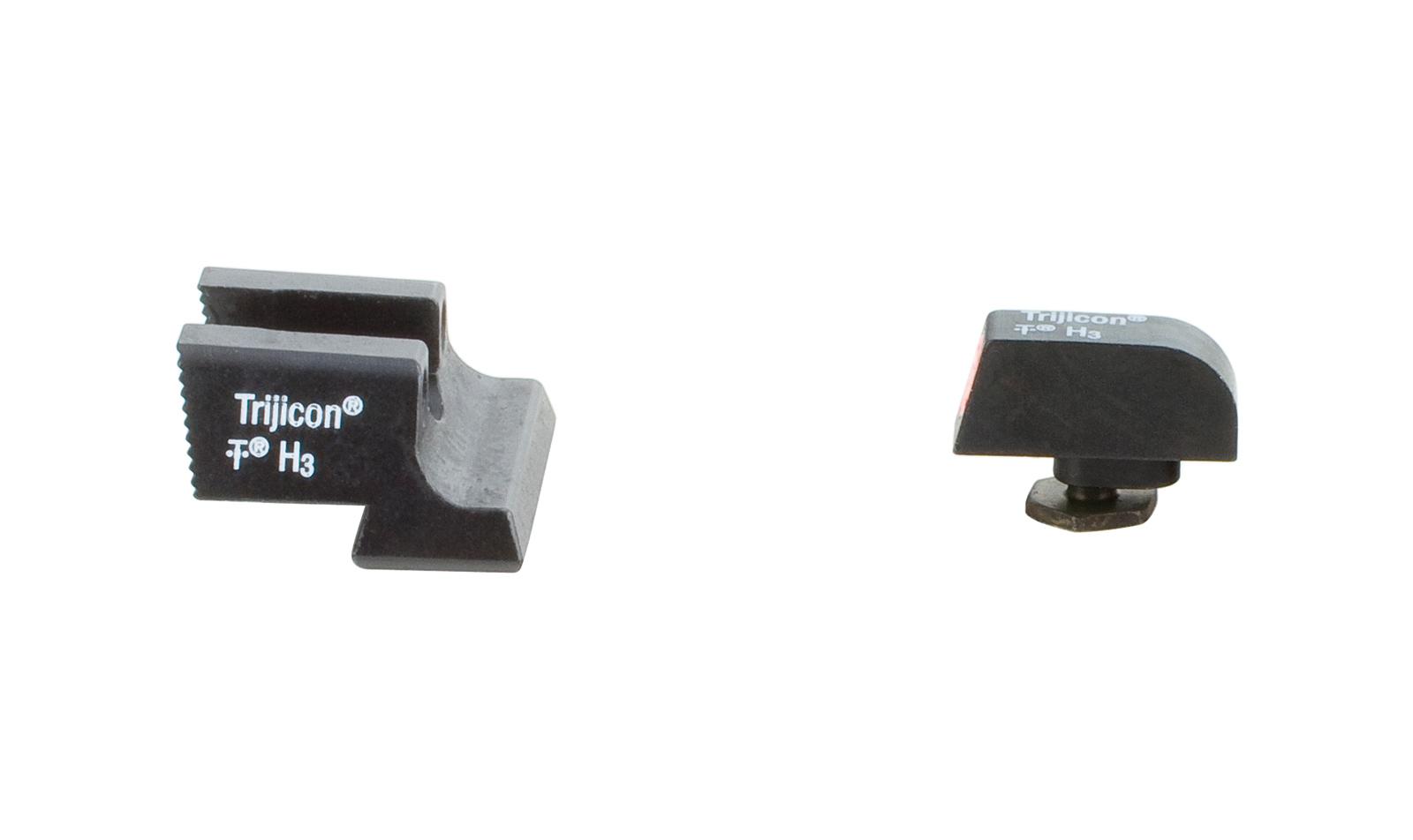 GL113-C-600785 angle 2