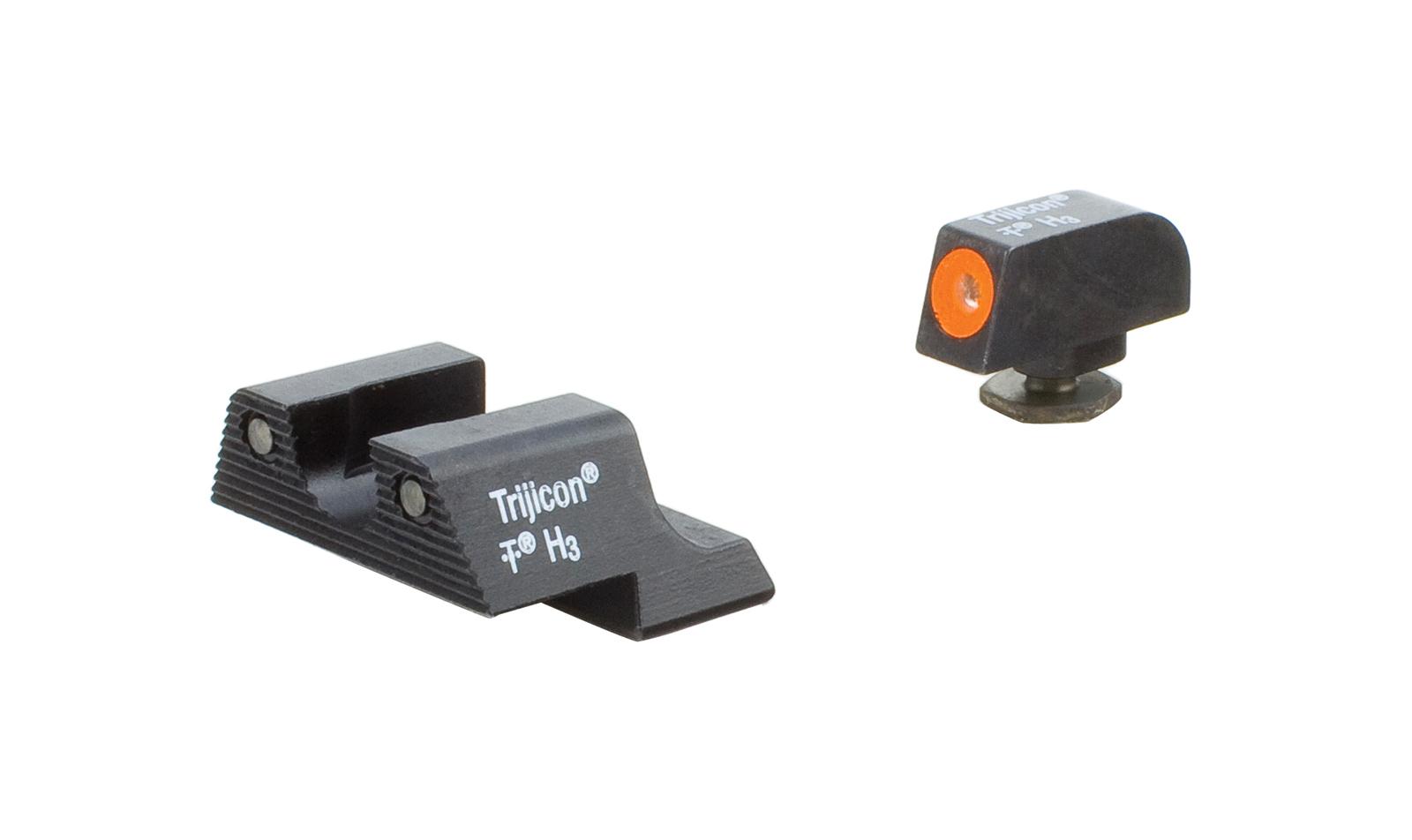 GL113-C-600785 angle 1
