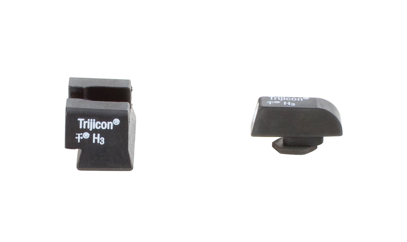 GL13-C-600777 angle 2