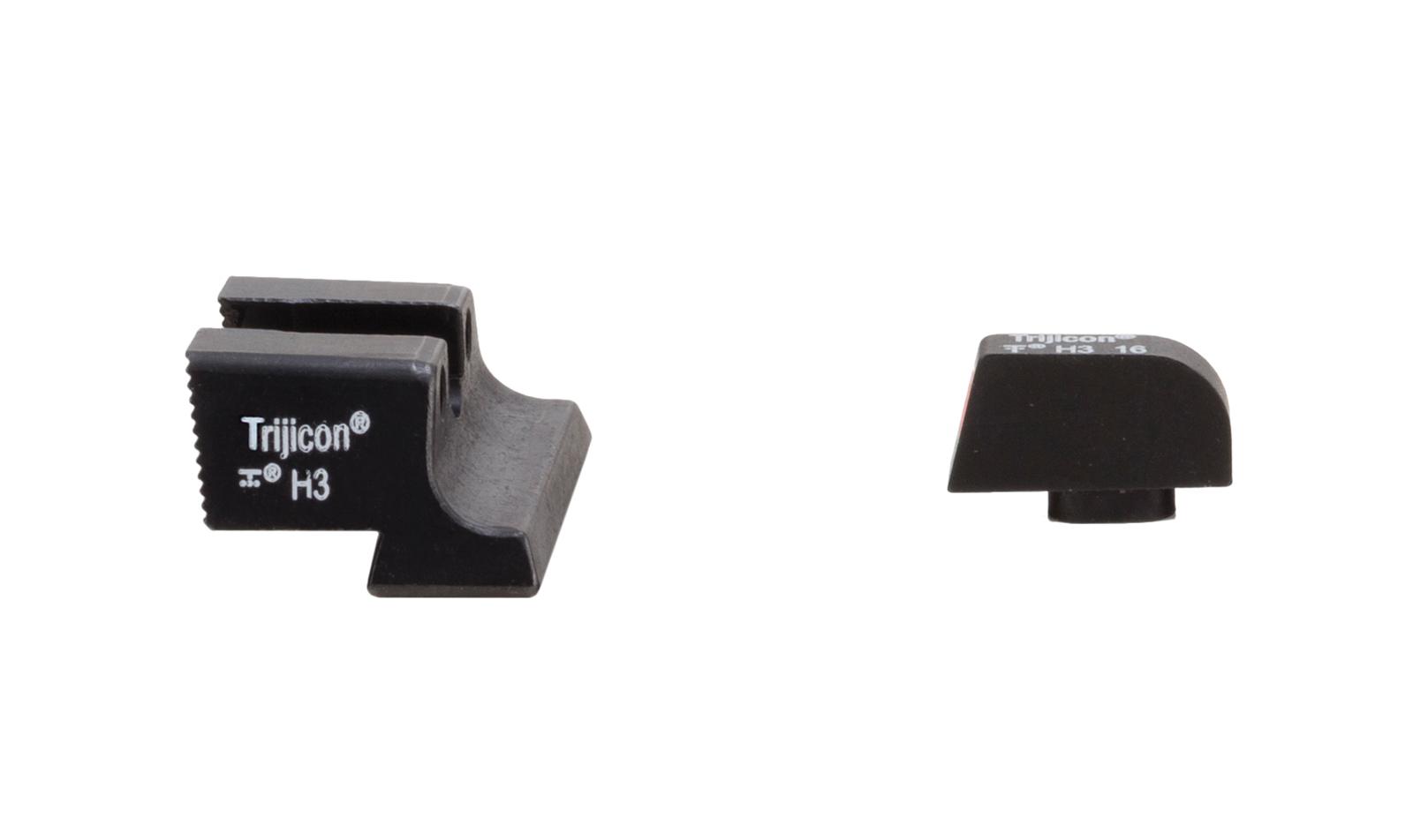 GL601-C-600835 angle 2