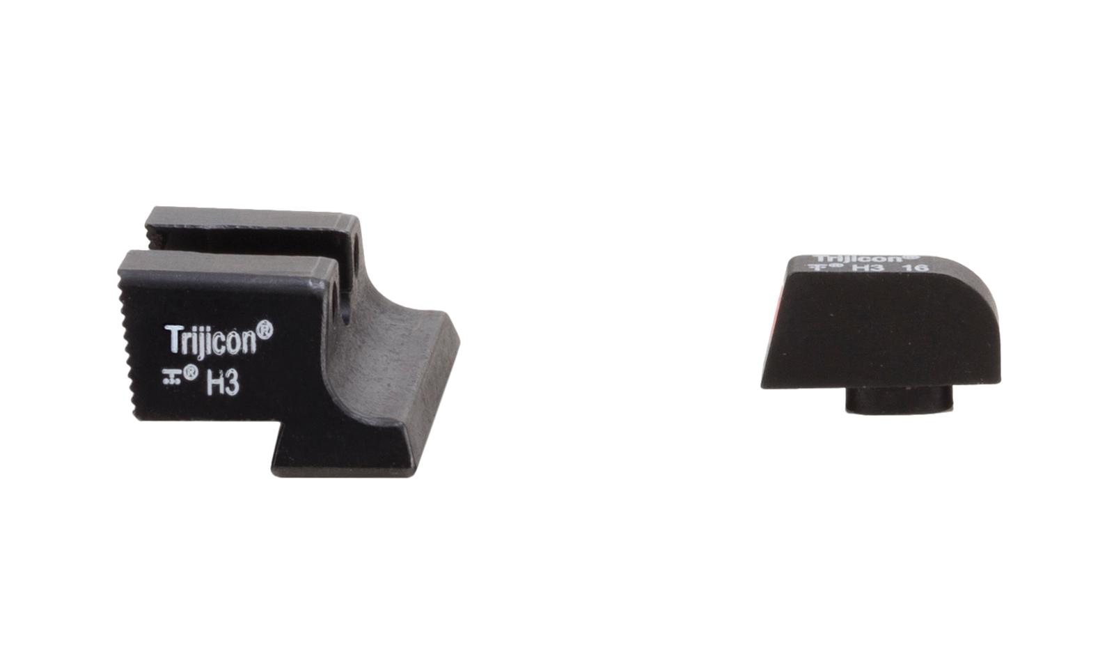 GL601-C-600836 angle 2
