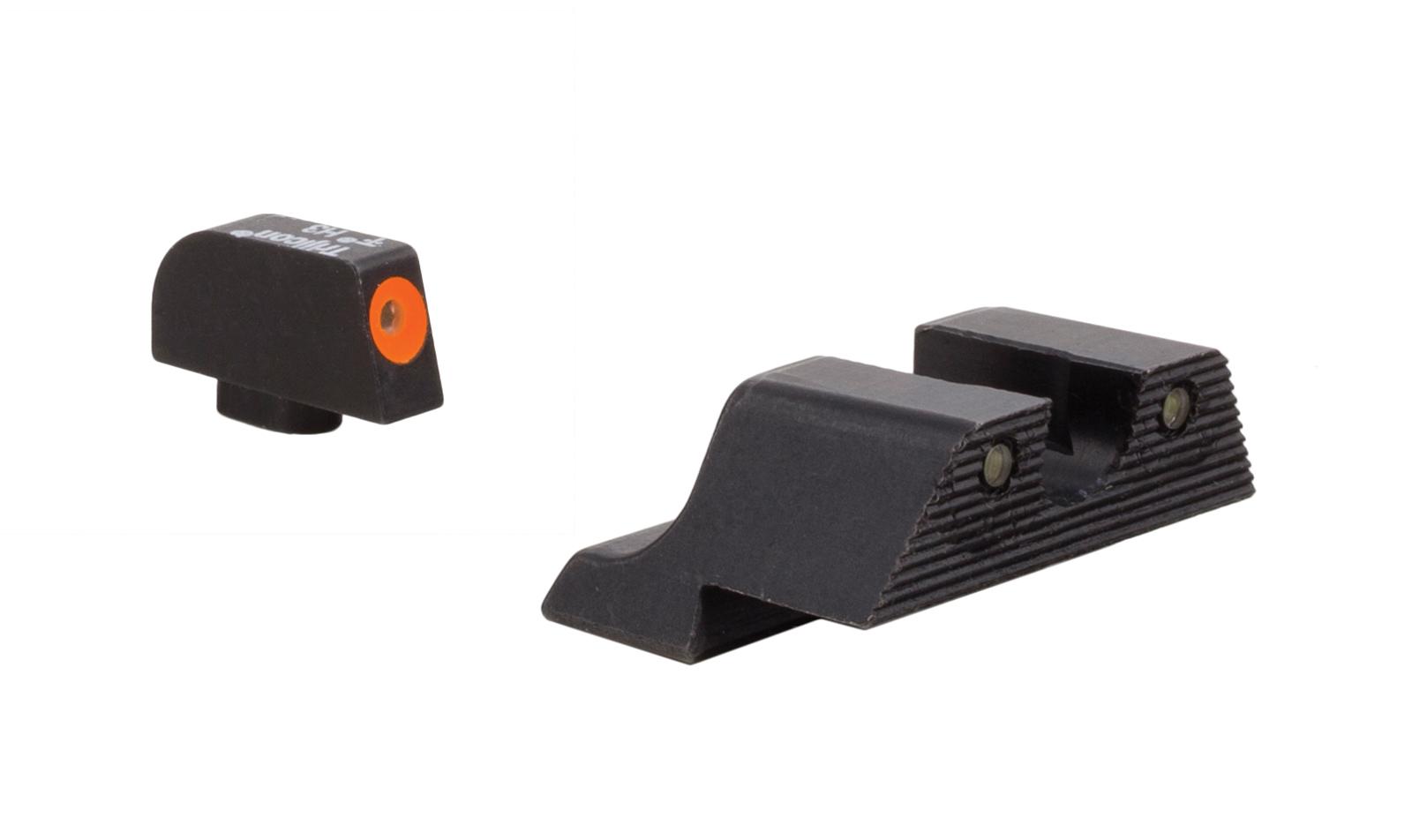 GL601-C-600836 angle 3