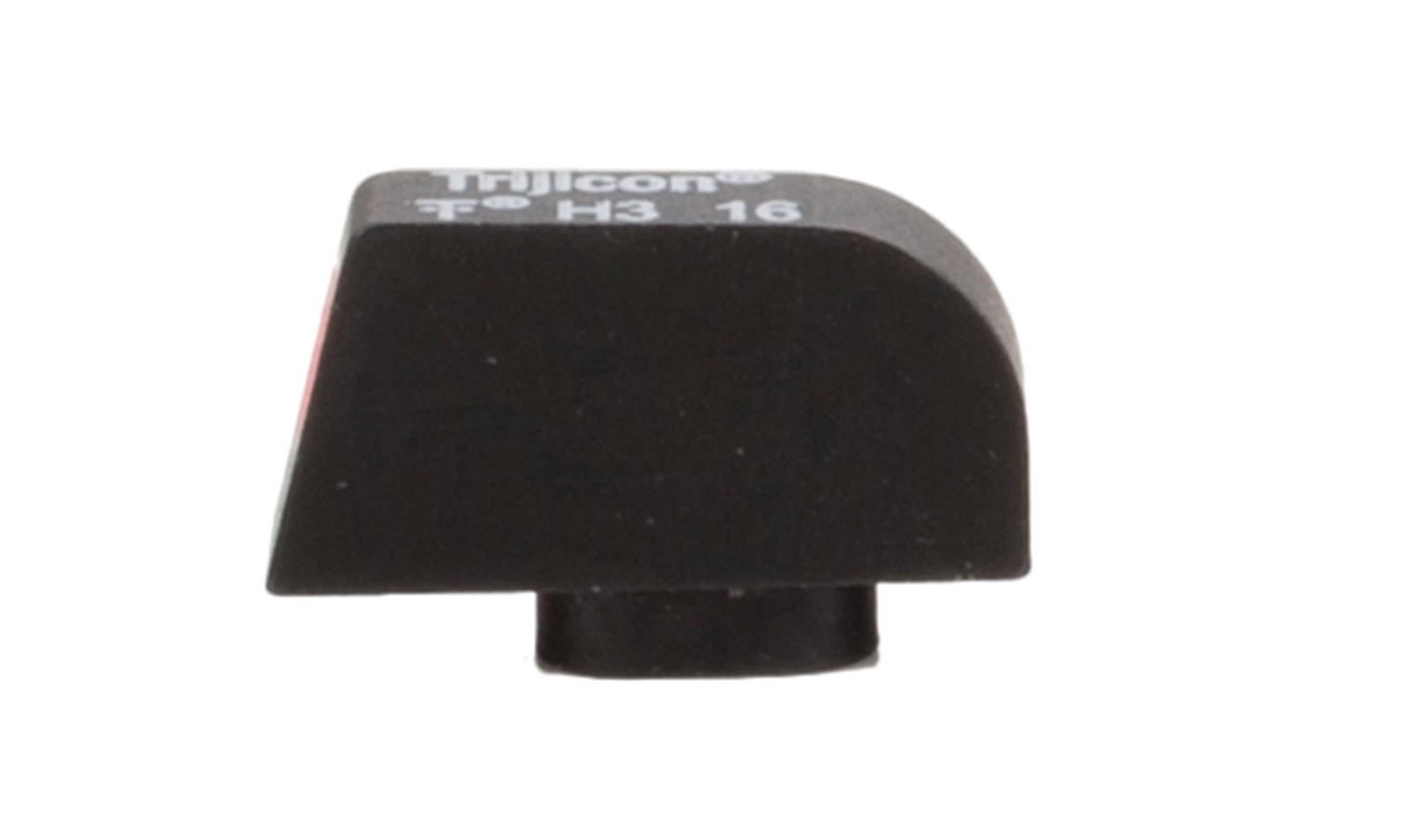 GL601-C-600837 angle 2