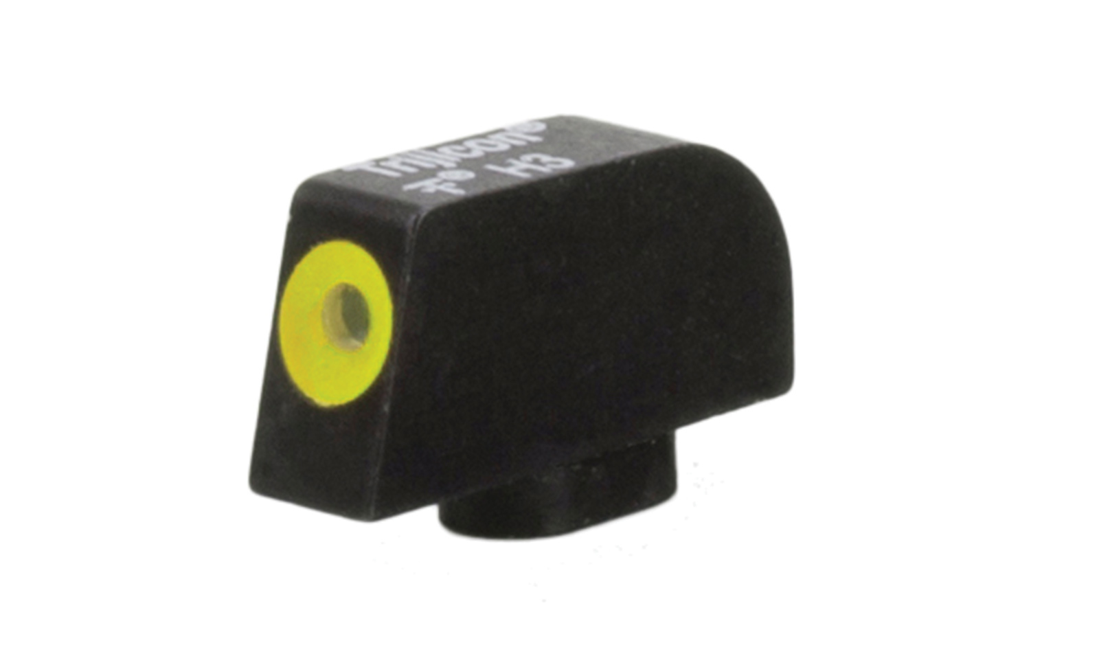 Trijicon HD XR™ Front Sight - Glock Standard Frames