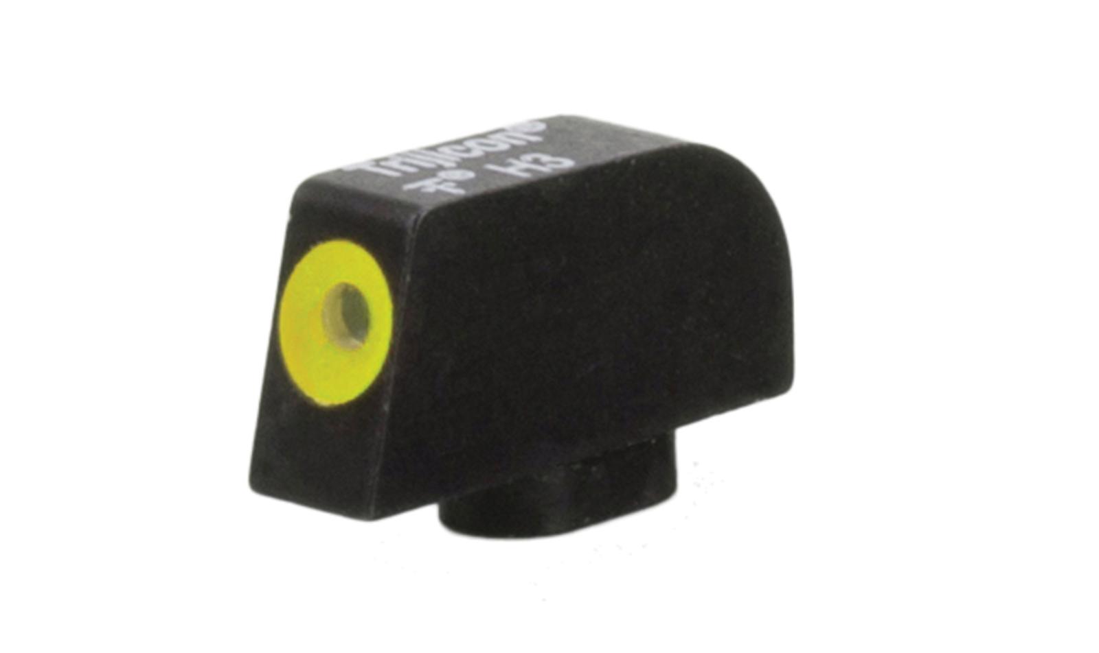 GL601-C-600837 angle 1