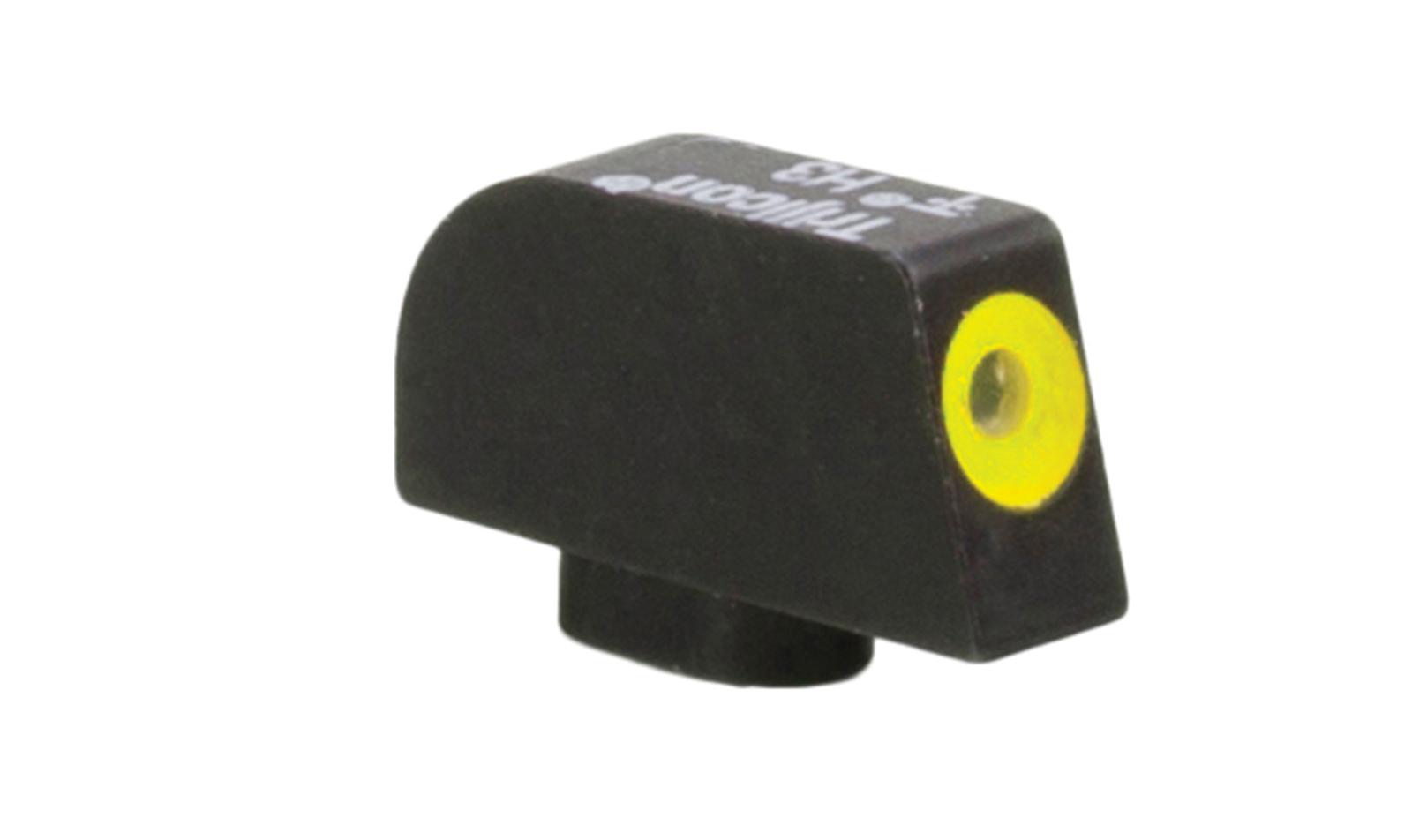 GL601-C-600837 angle 3