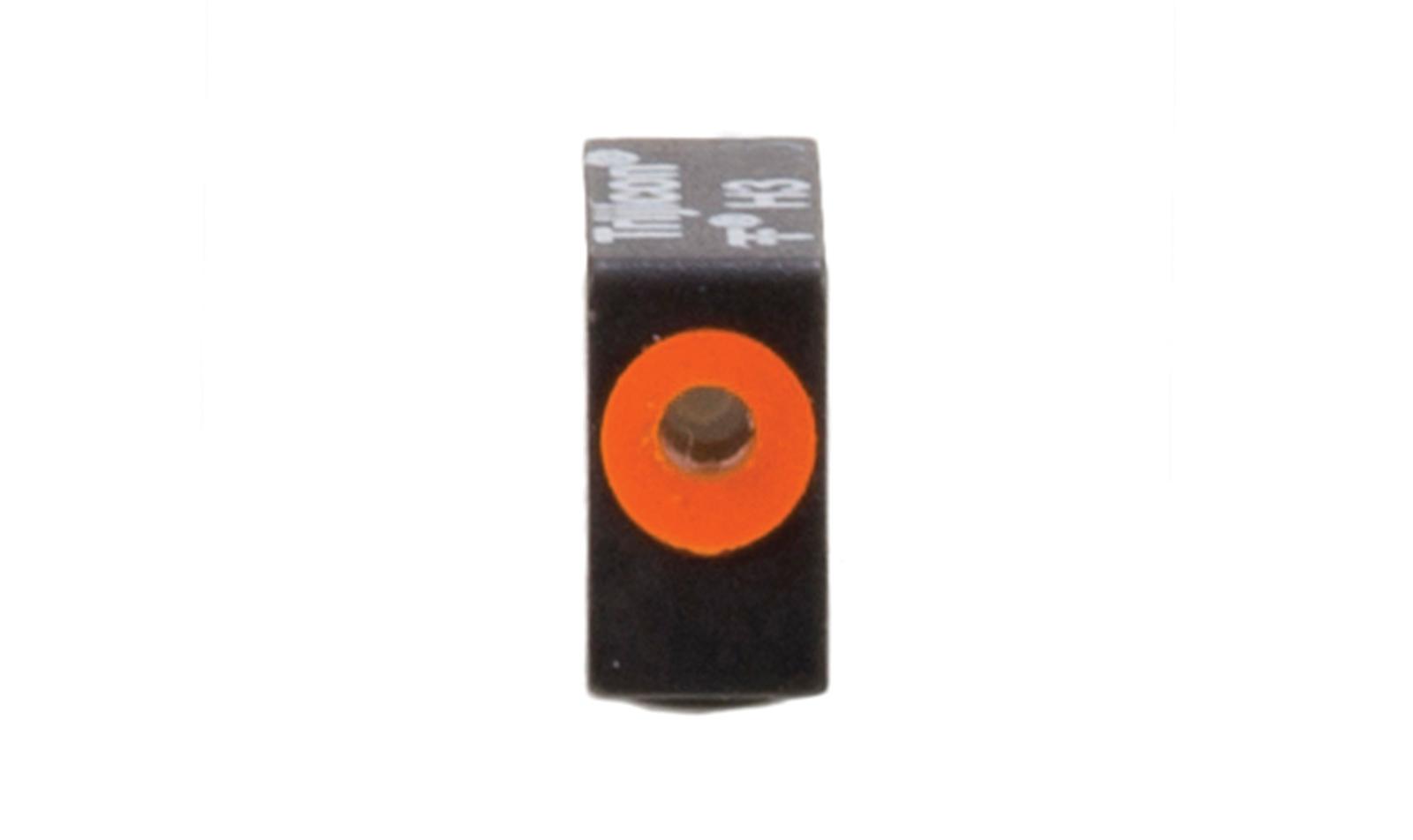 GL601-C-600838 angle 4