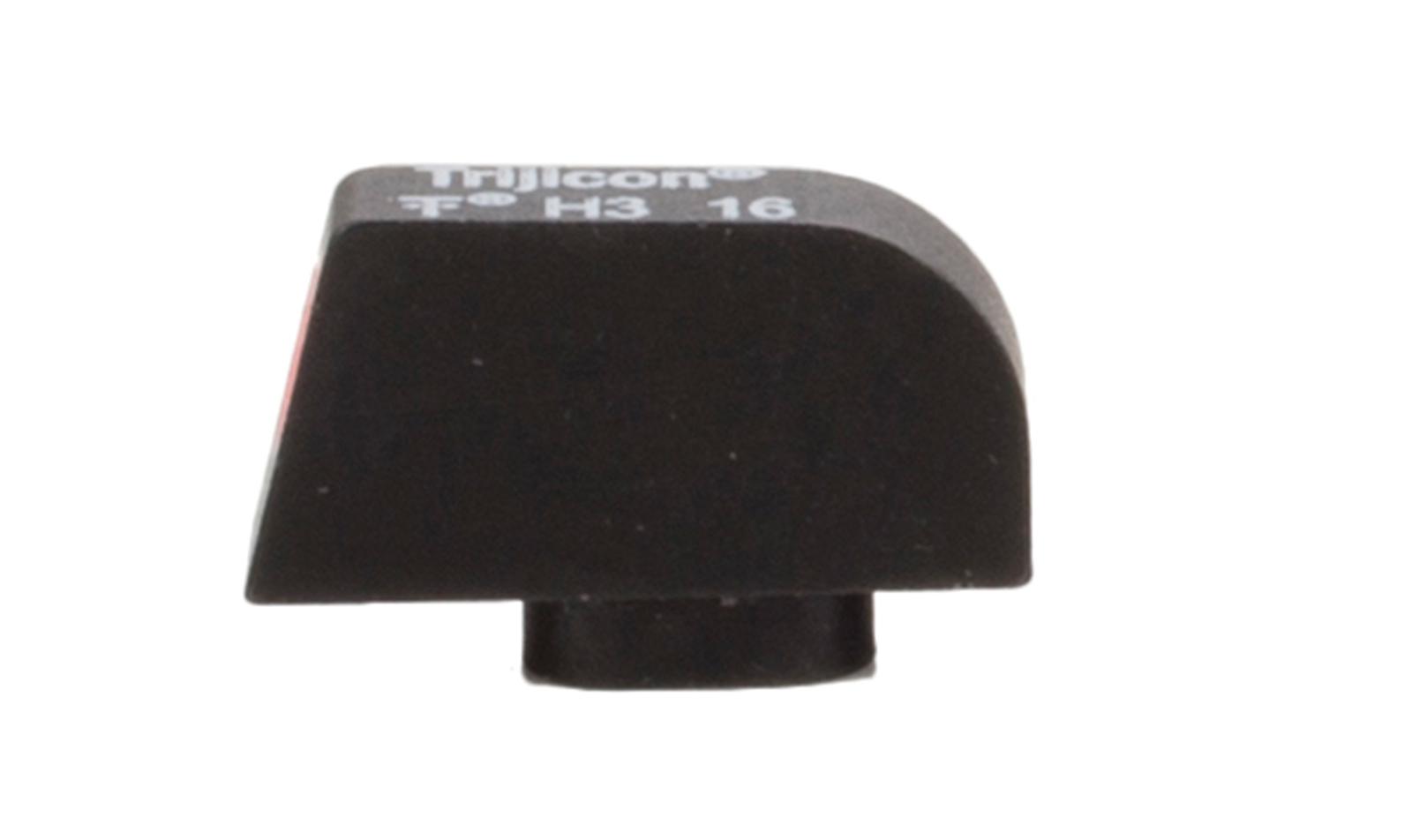 GL601-C-600838 angle 2
