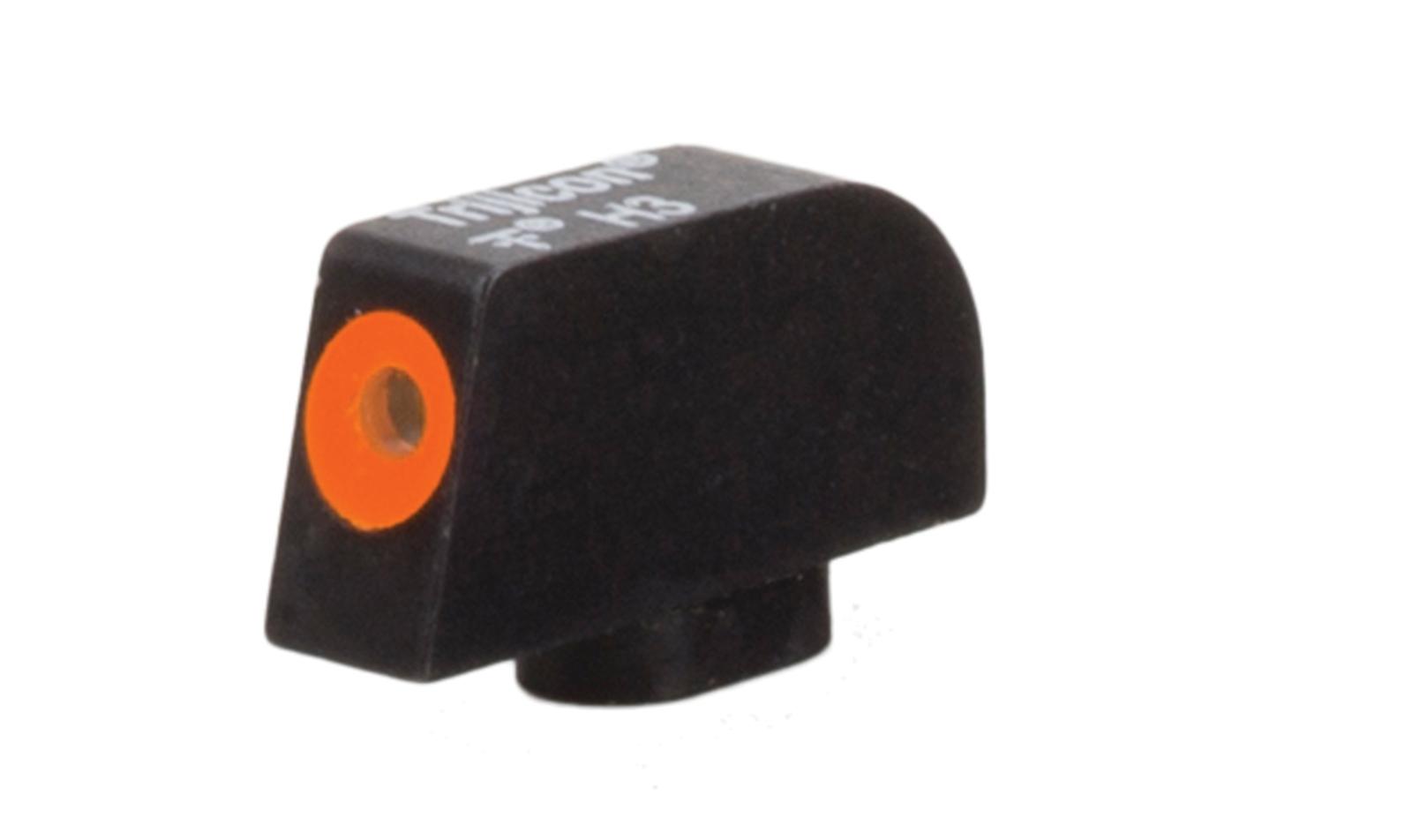 GL601-C-600838 angle 1