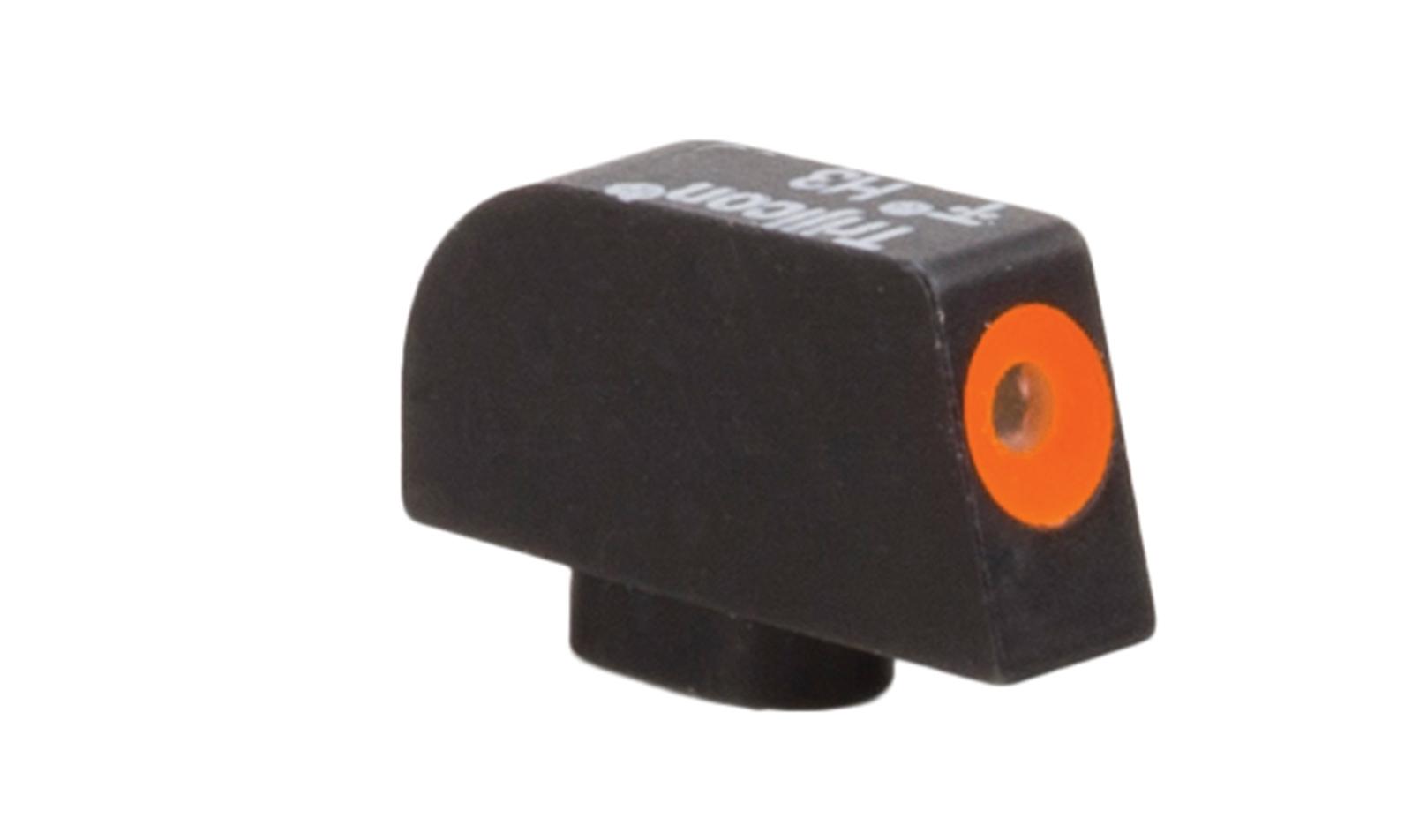 GL601-C-600838 angle 3