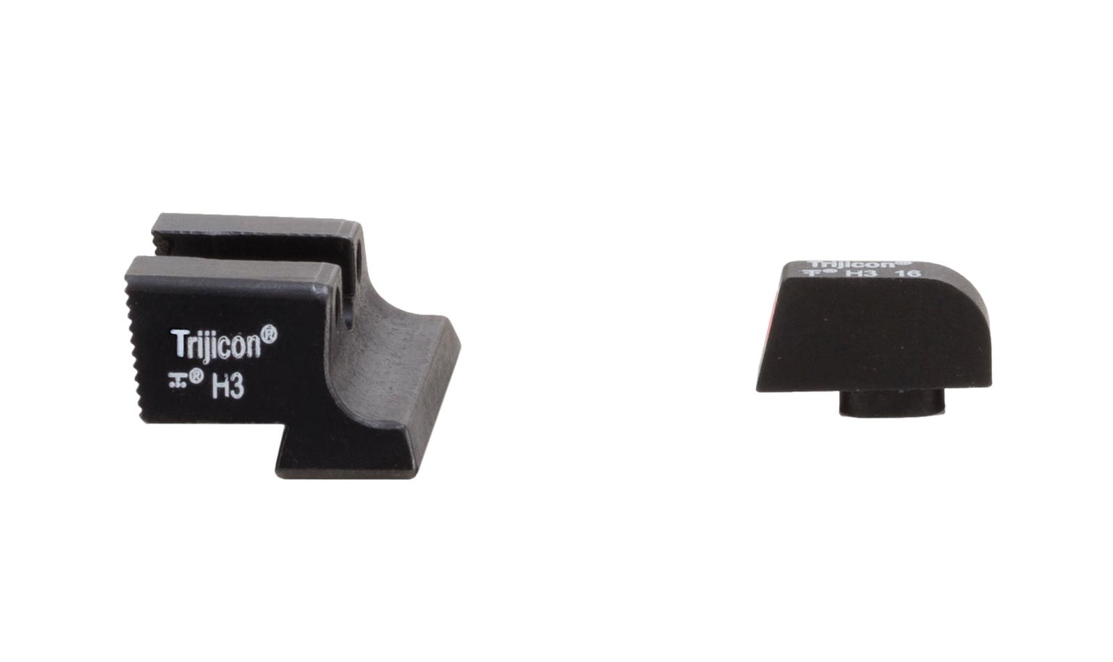 GL604-C-600840 angle 2