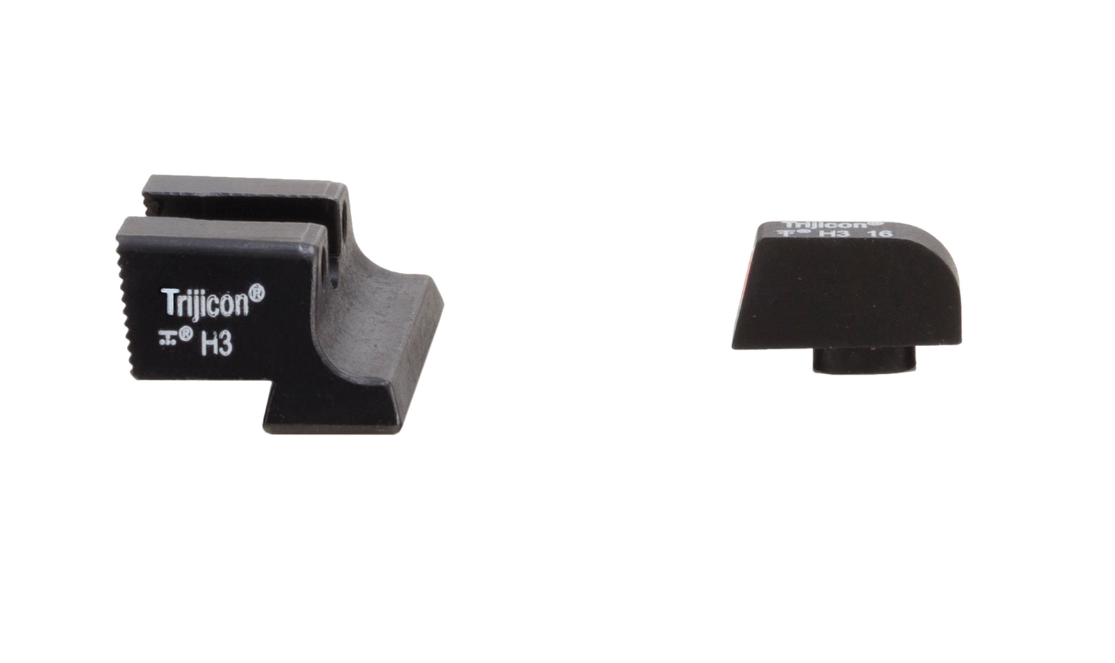 GL604-C-600841 angle 2