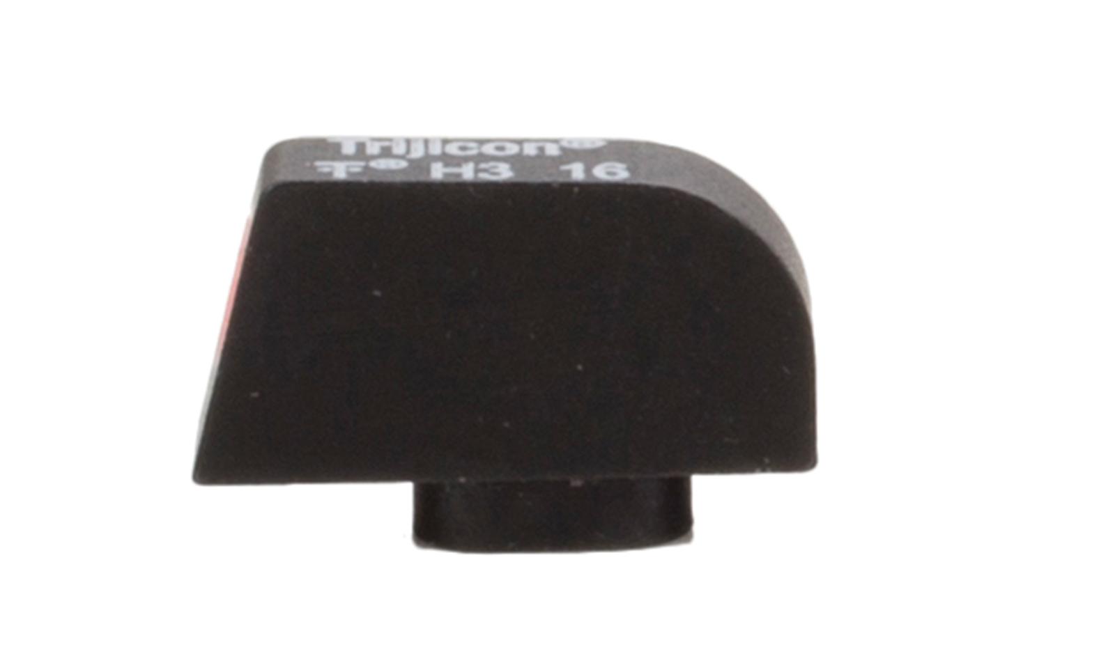GL604-C-600842 angle 2