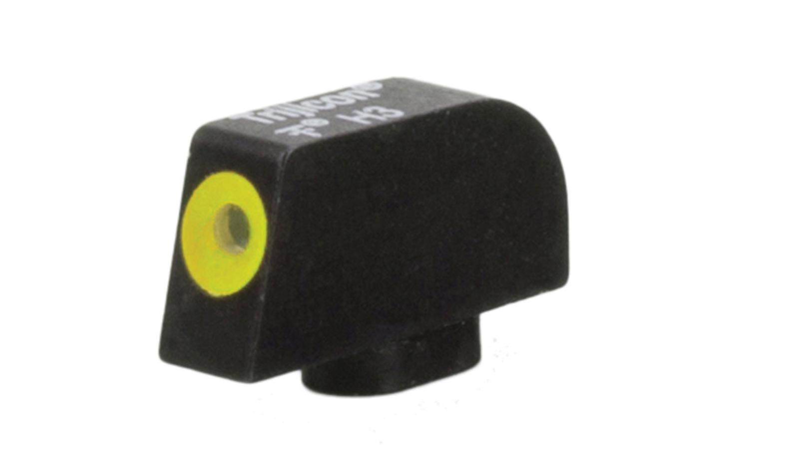 GL604-C-600842 angle 1