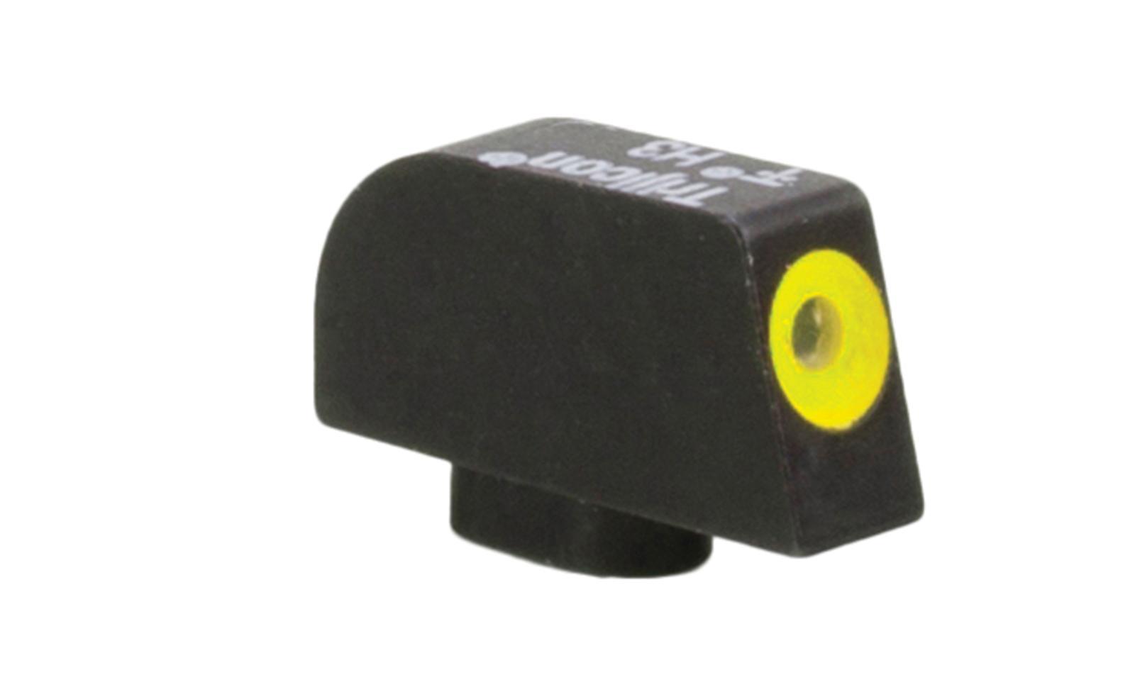 GL604-C-600842 angle 3