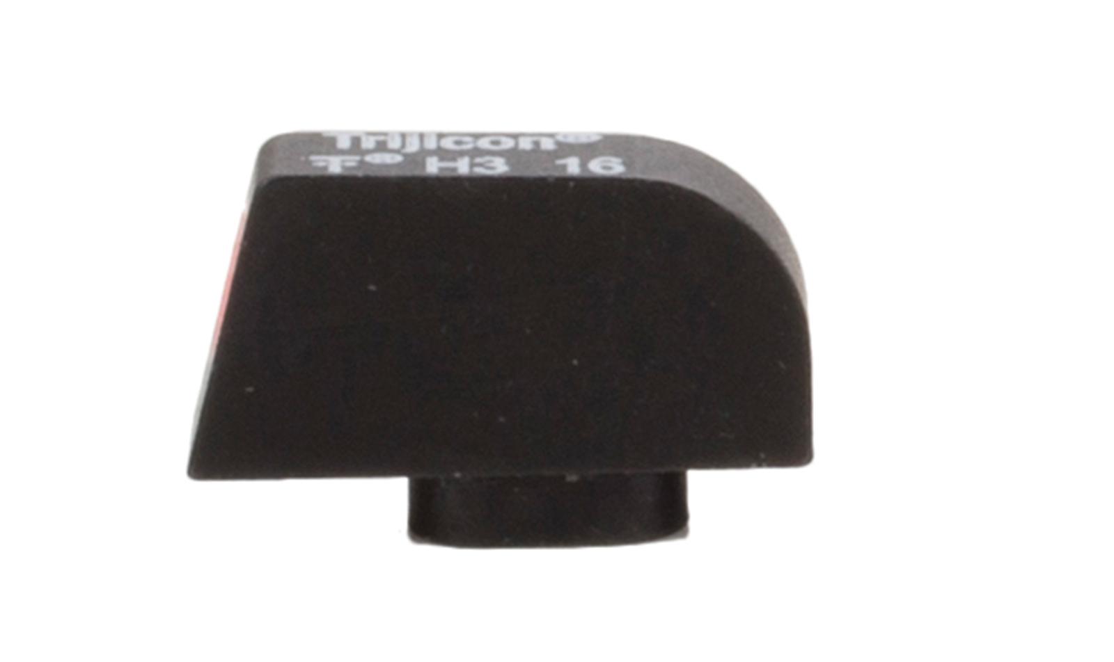 GL604-C-600843 angle 2