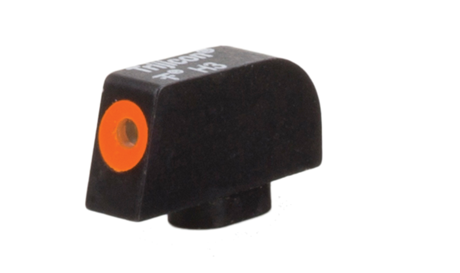 Trijicon HD XR™ Front Sight - Glock Large Frames
