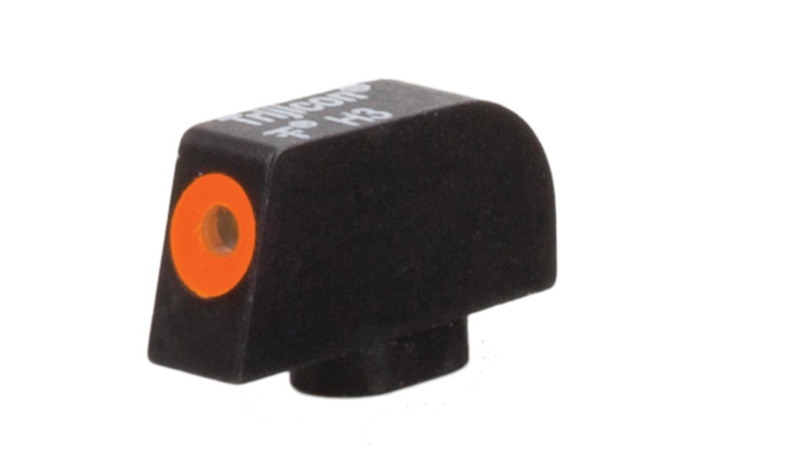 GL604-C-600843 angle 1