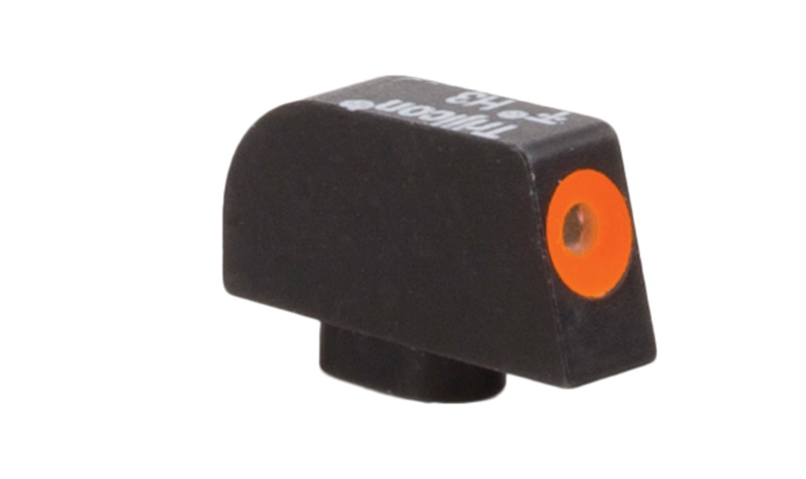 GL604-C-600843 angle 3