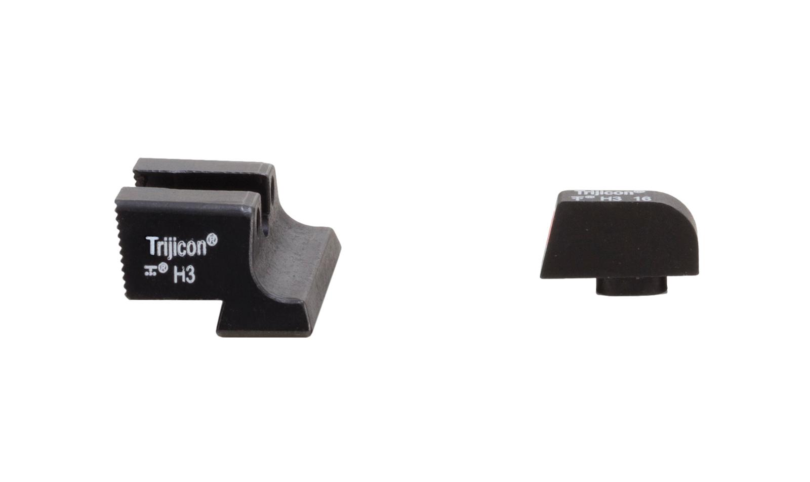 GL613-C-600845 angle 2