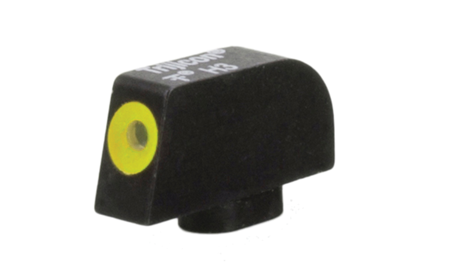 Trijicon HD XR™ Front Sight - Glock Small Frames