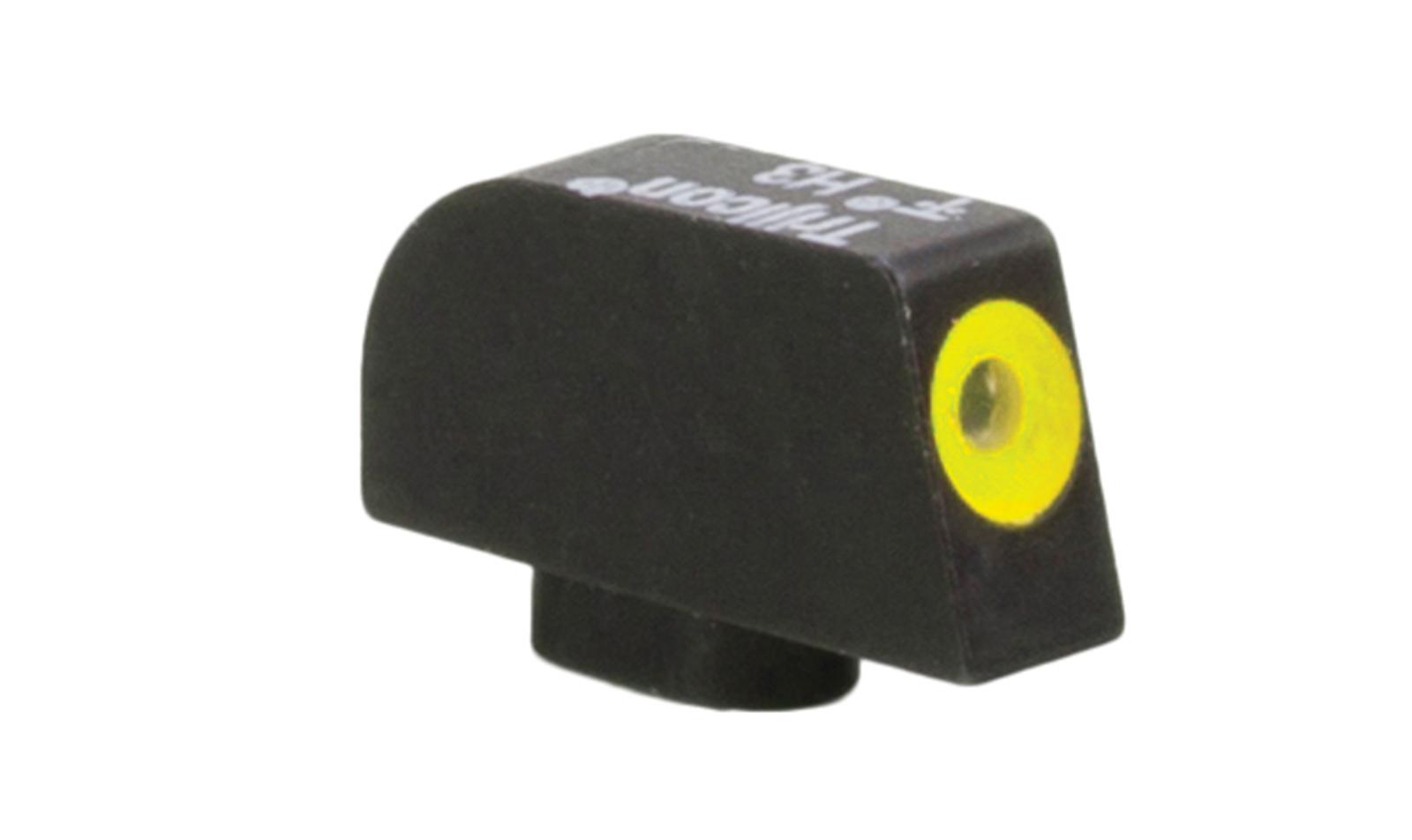 GL613-C-600847 angle 3
