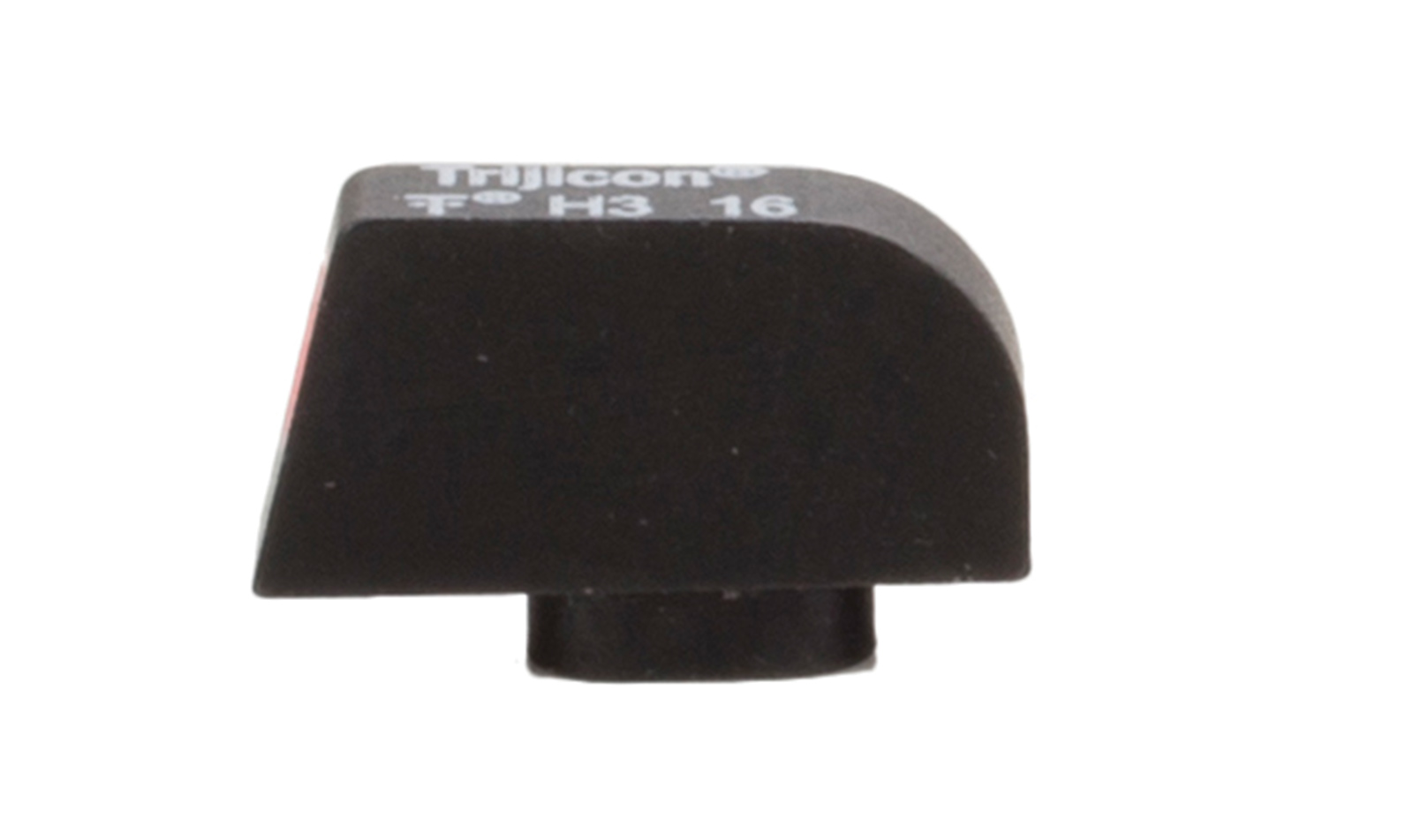 GL613-C-600848 angle 2